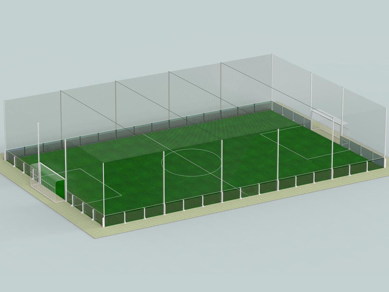 futbol_indoor_3D