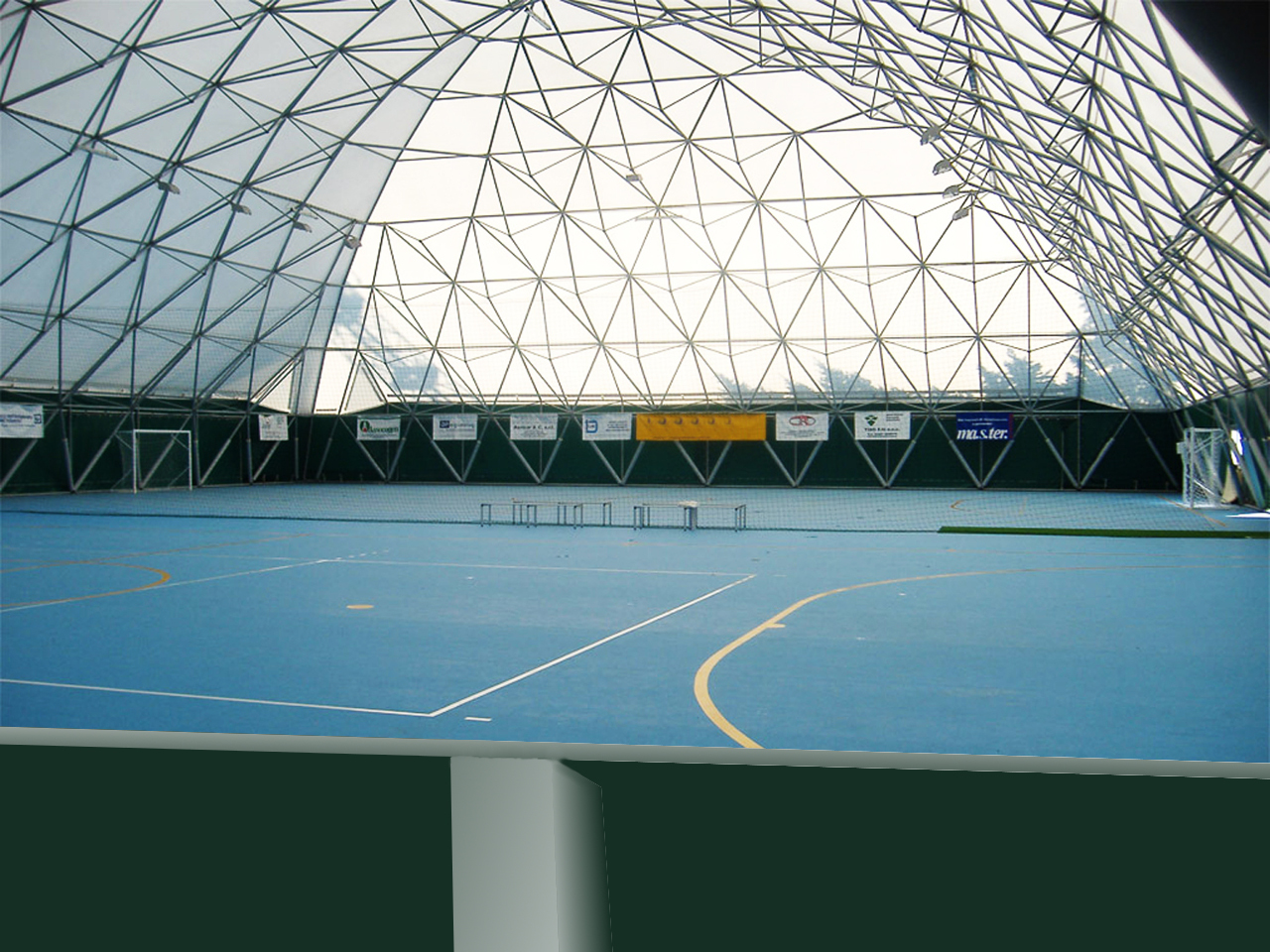 structuri-geodetice-slide1