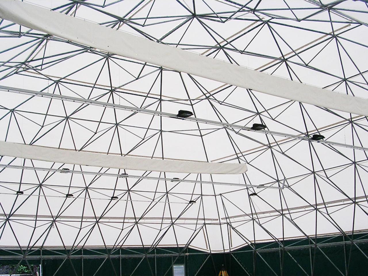 structuri-geodetice-slide3