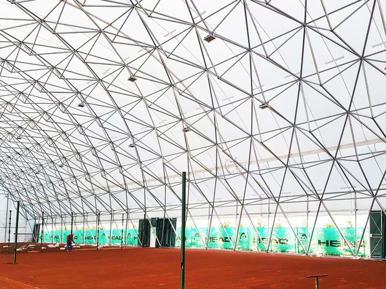 structuri-geodetice-slide8