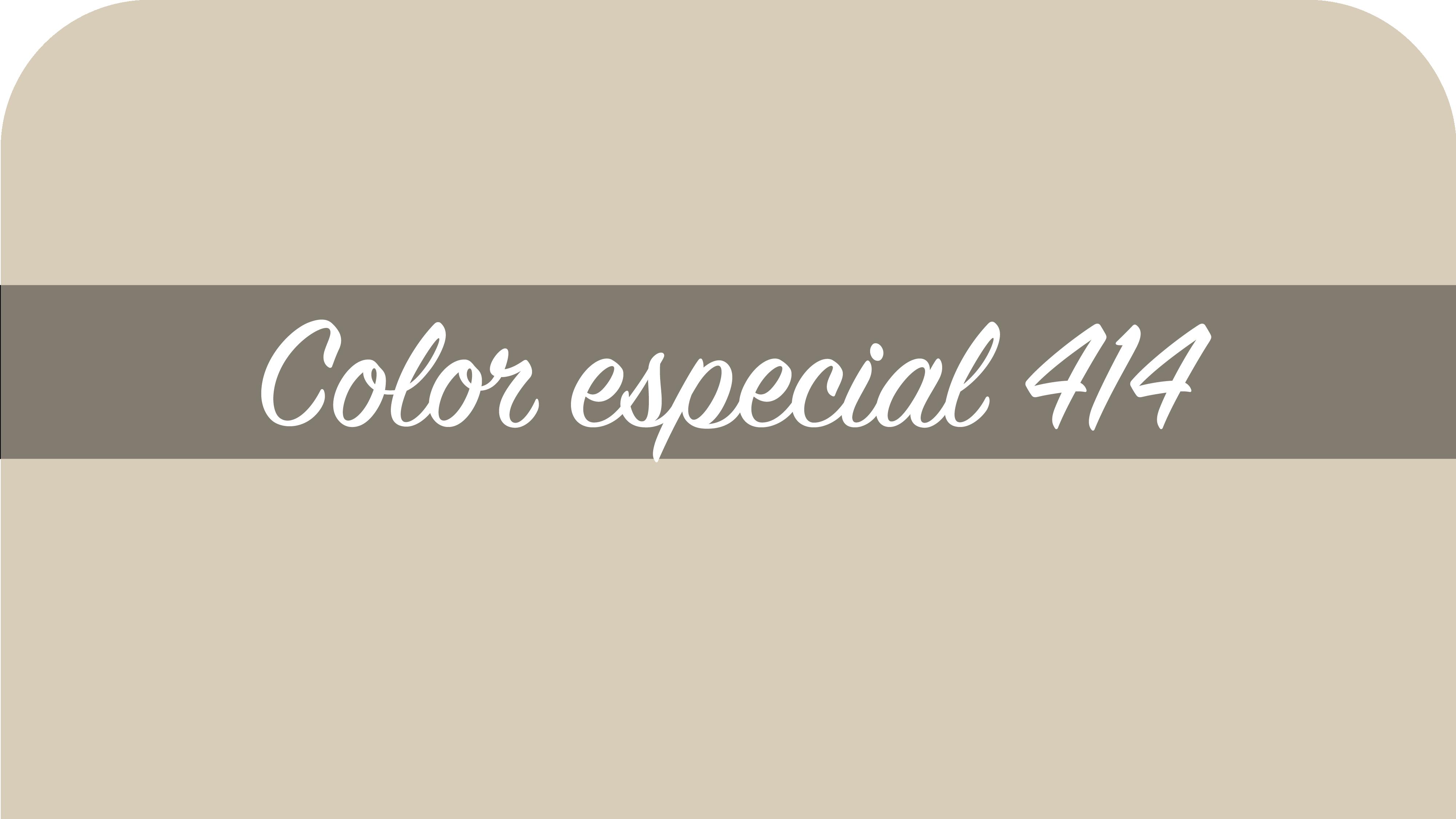 color-especial-414