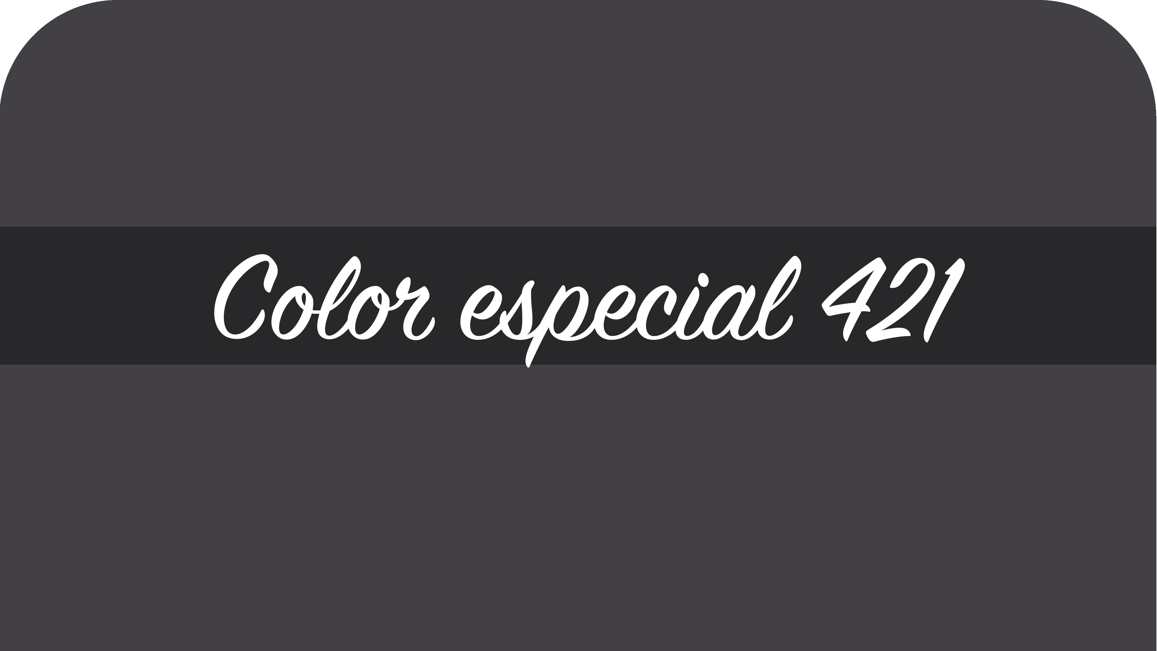 color-especial-421