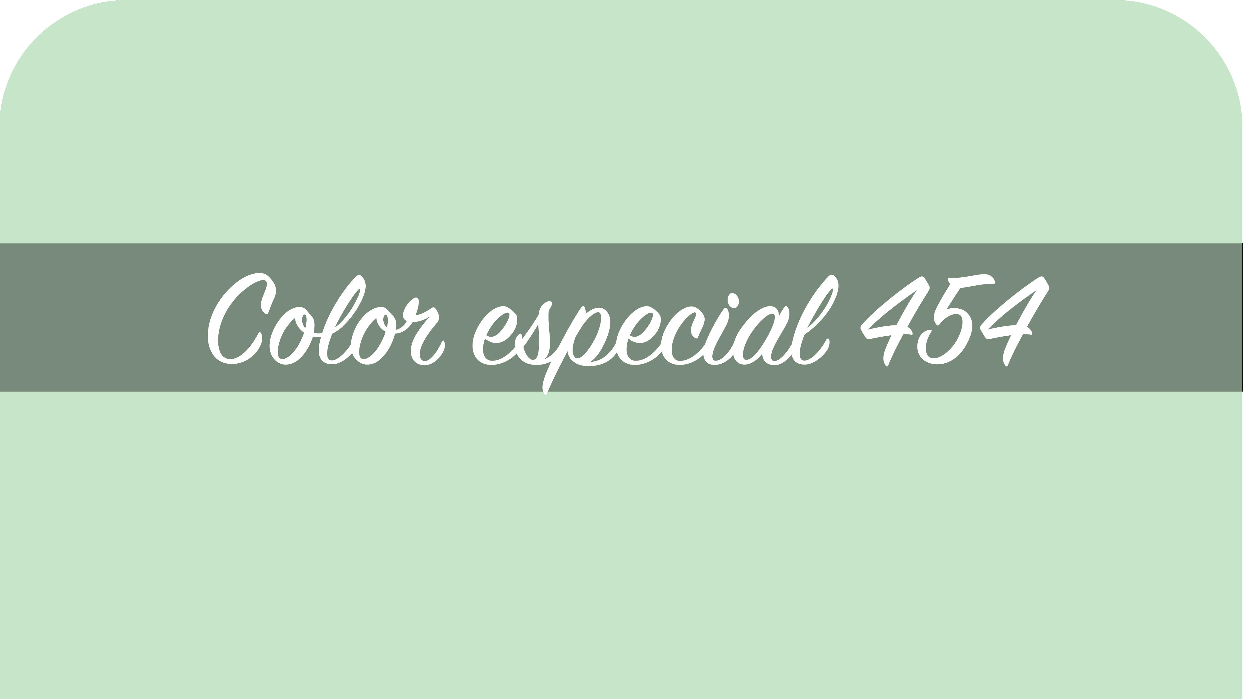 color-especial-454
