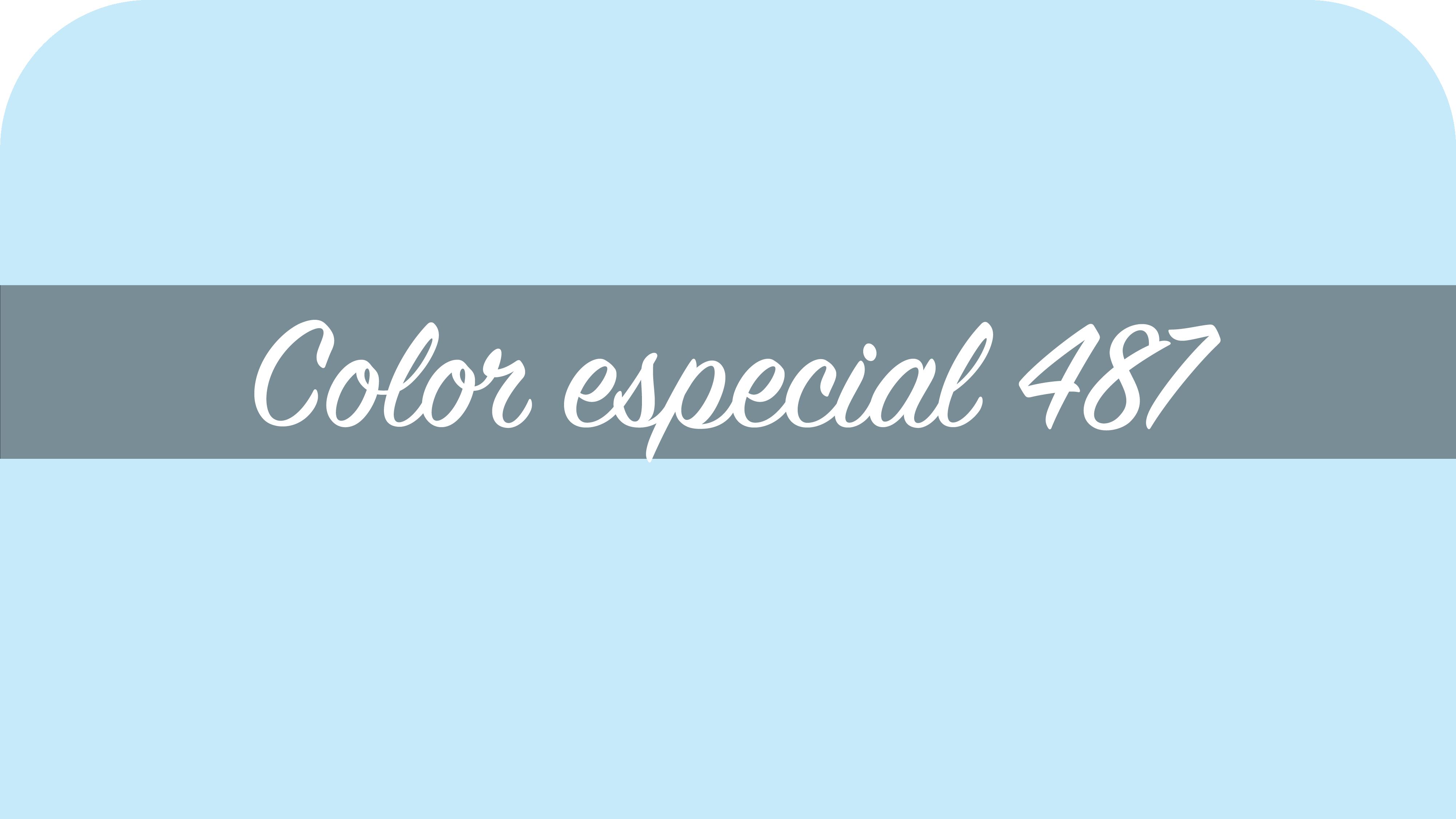 color-especial-487