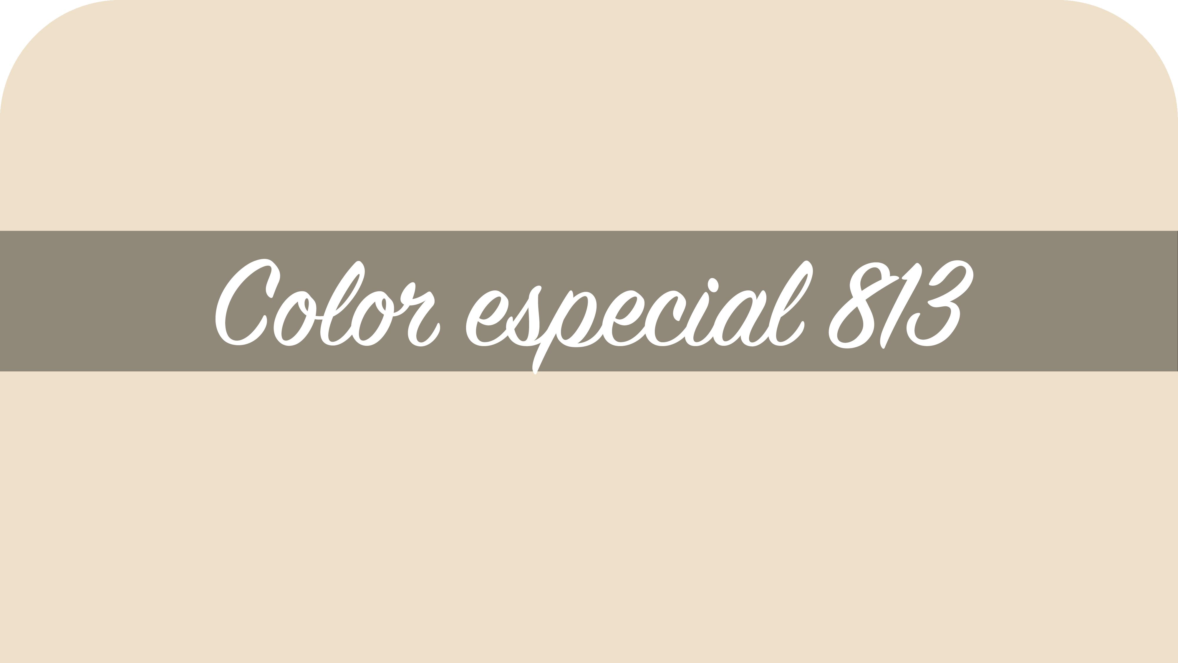 color-especial-813