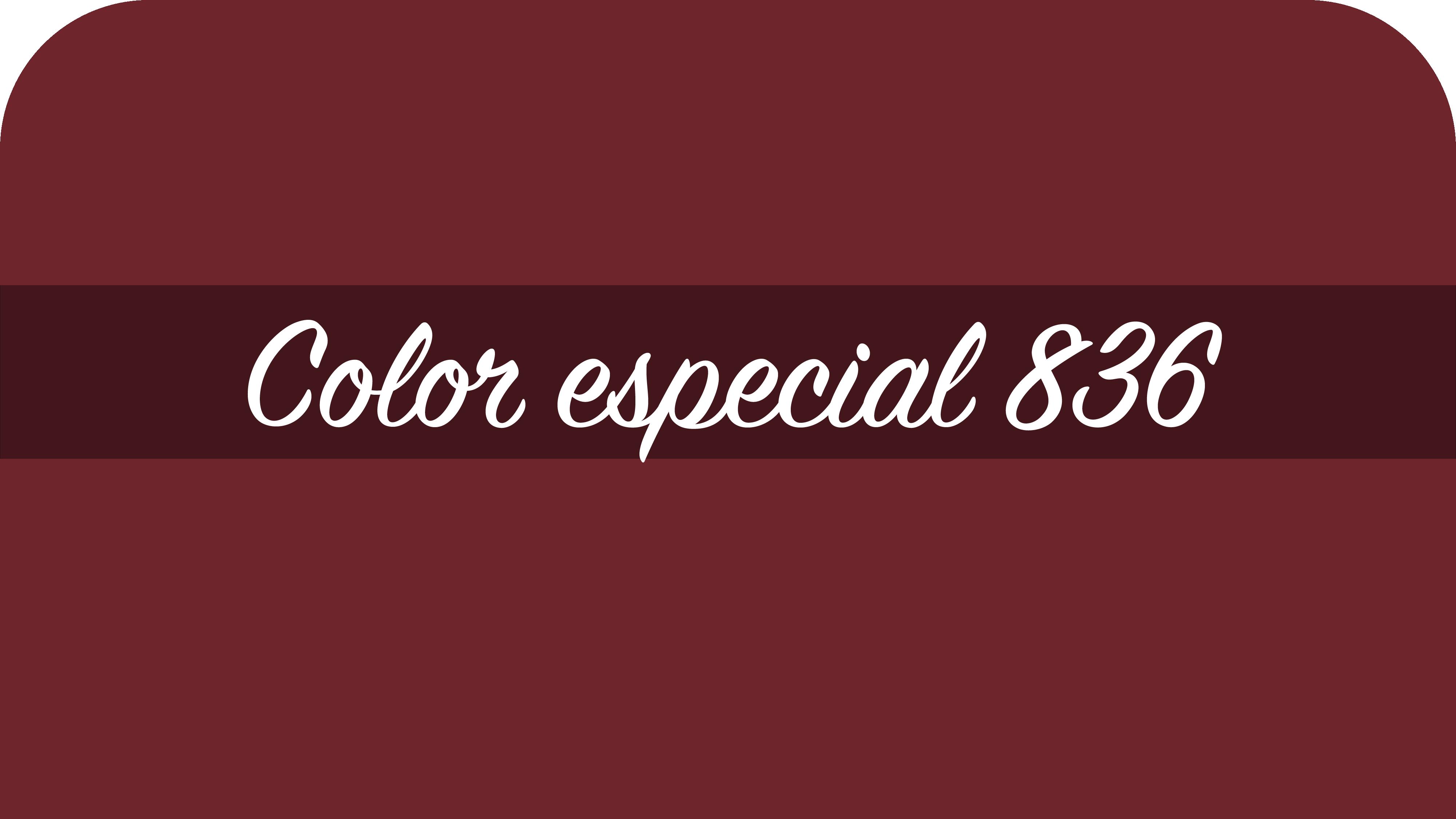 color-especial-836