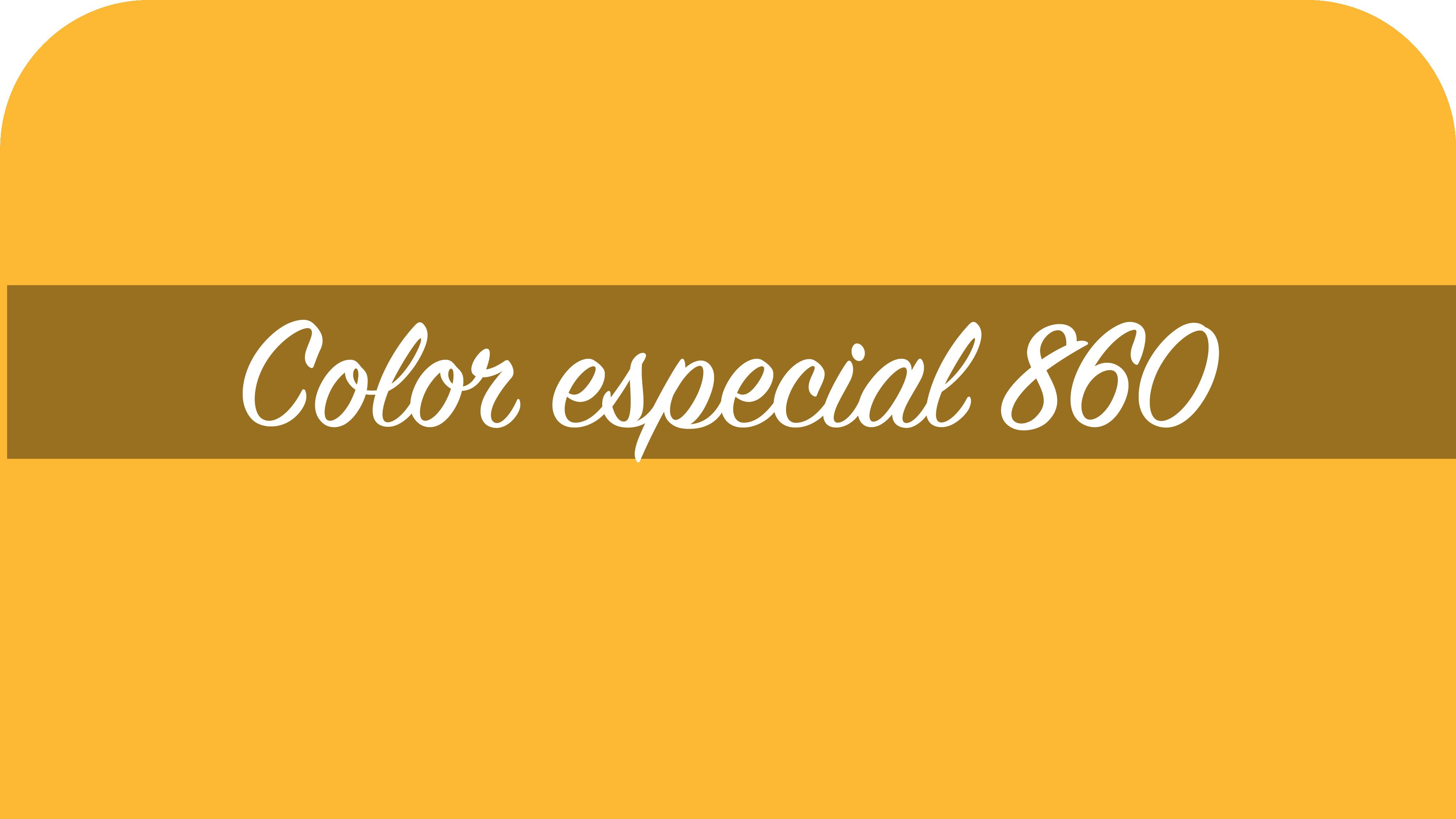 color-especial-860