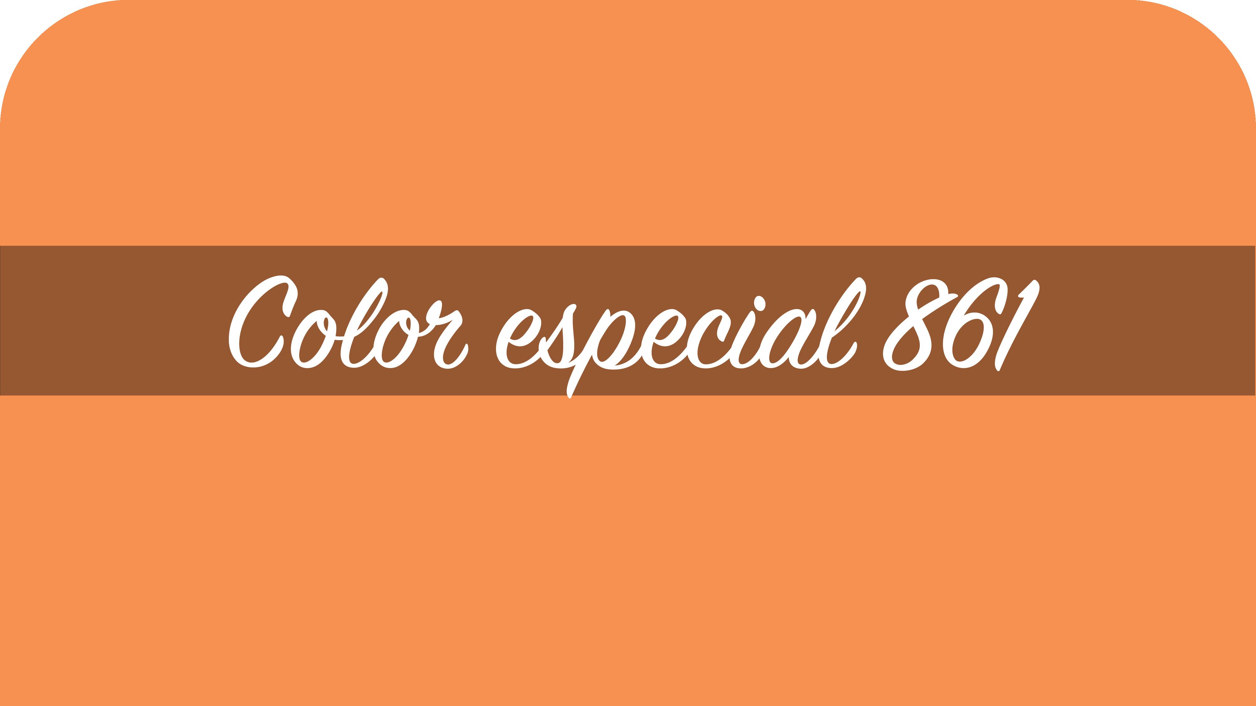 color-especial-861