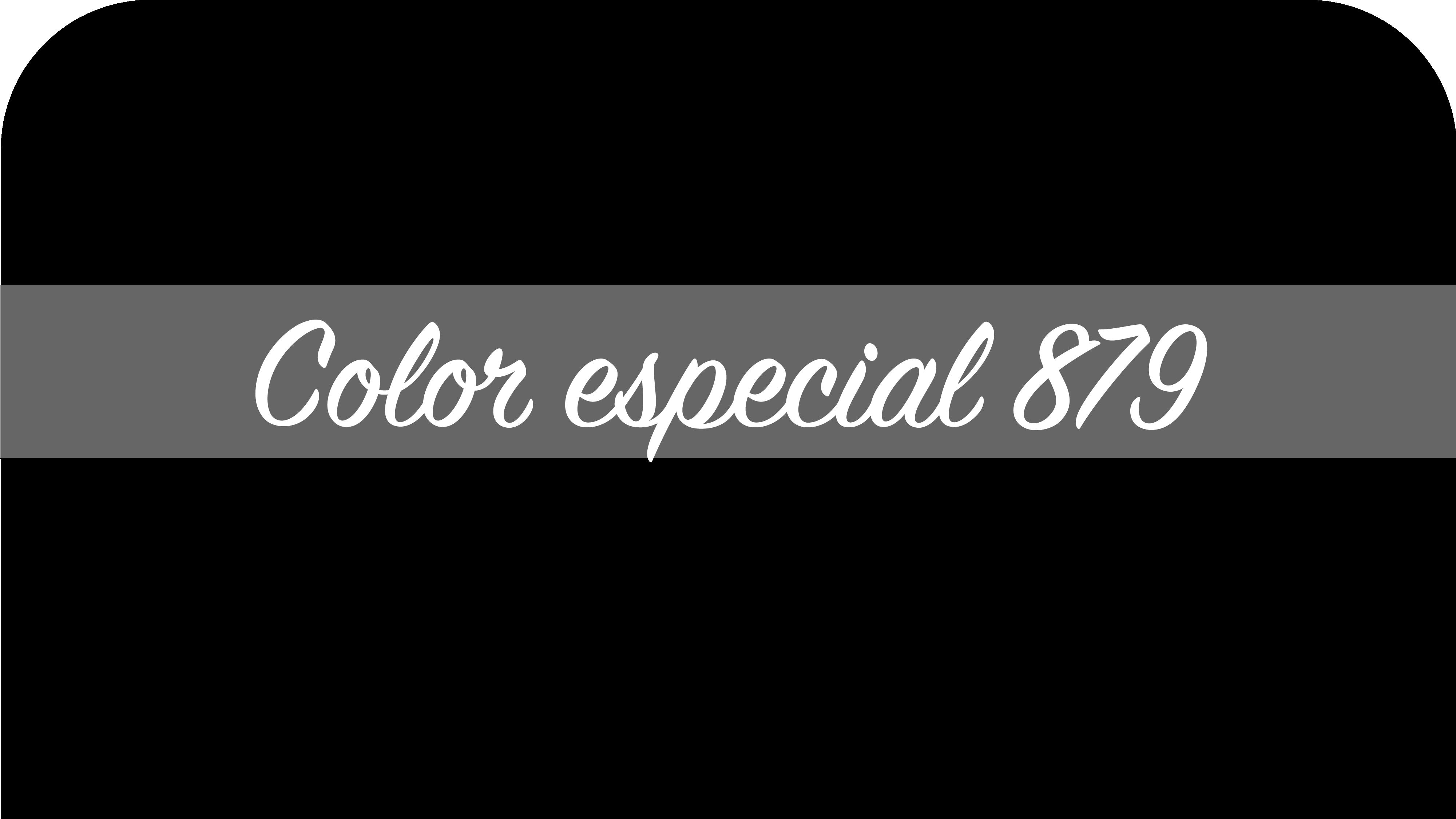 color-especial-879