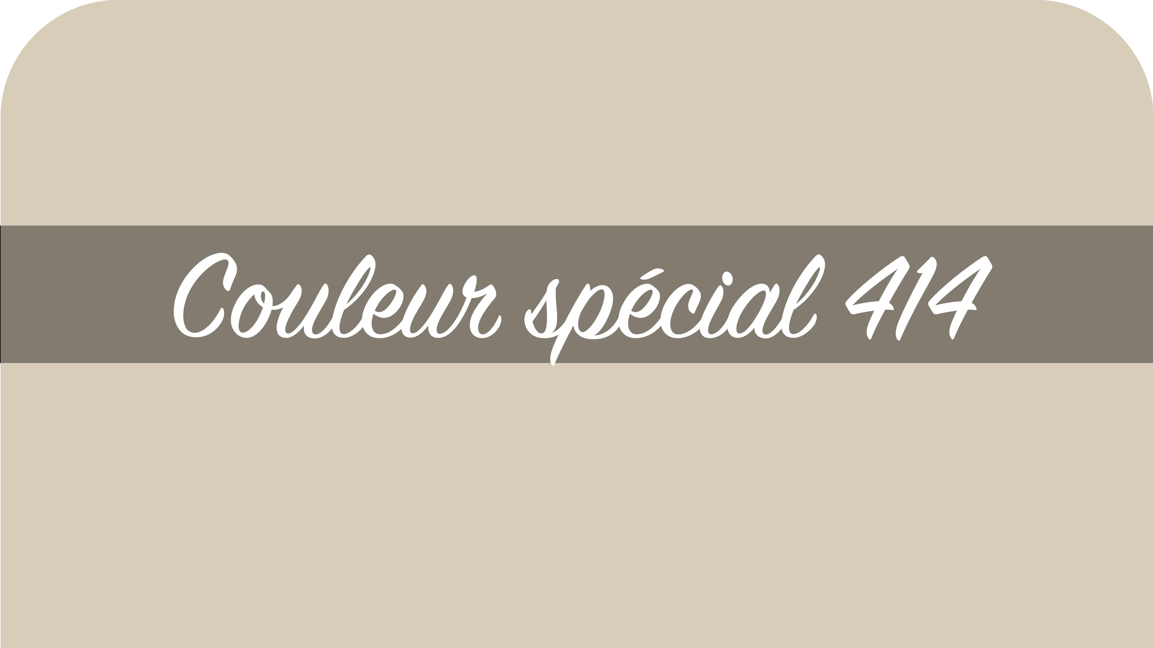 couleur-special-414