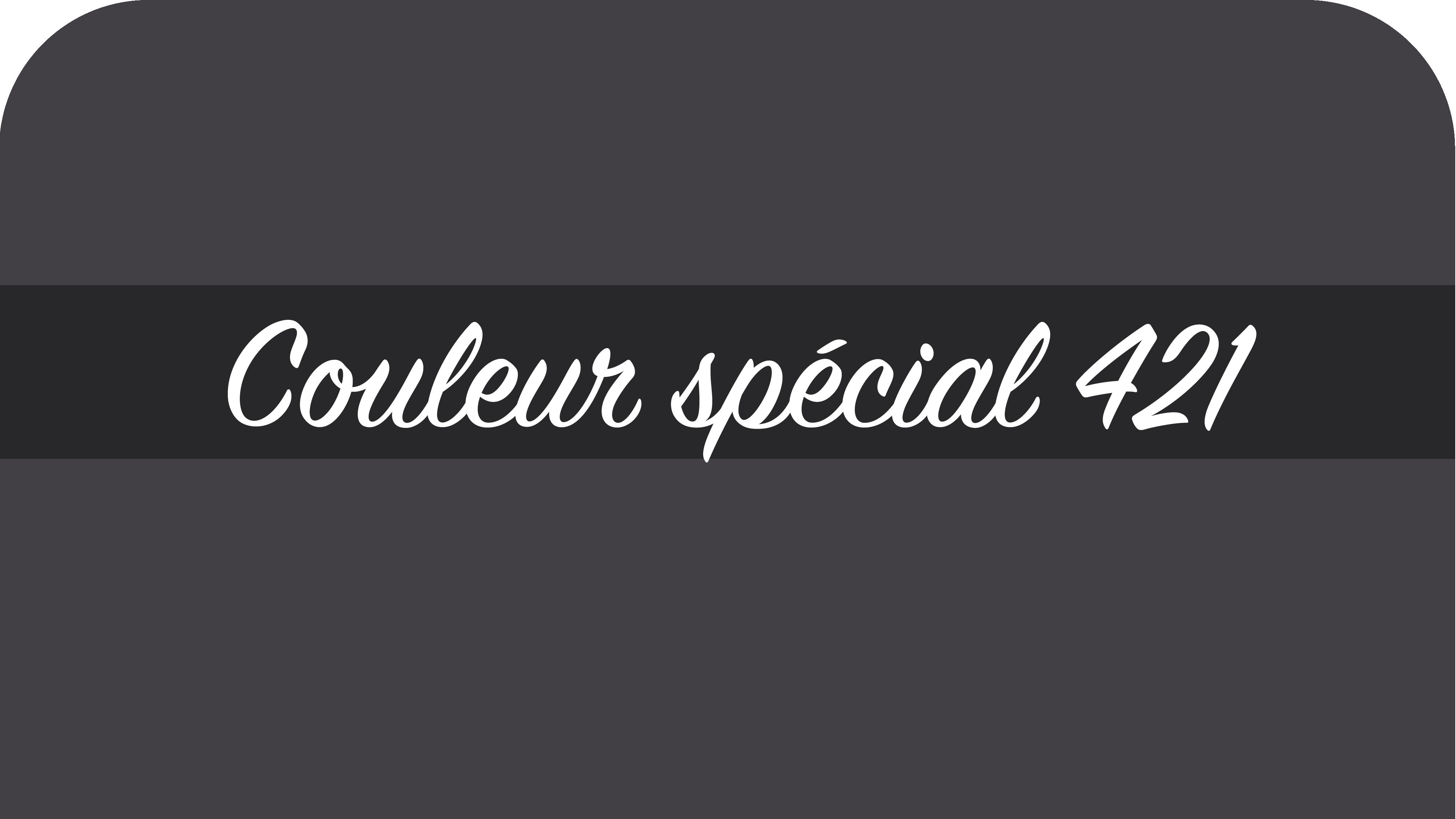 couleur-special-421