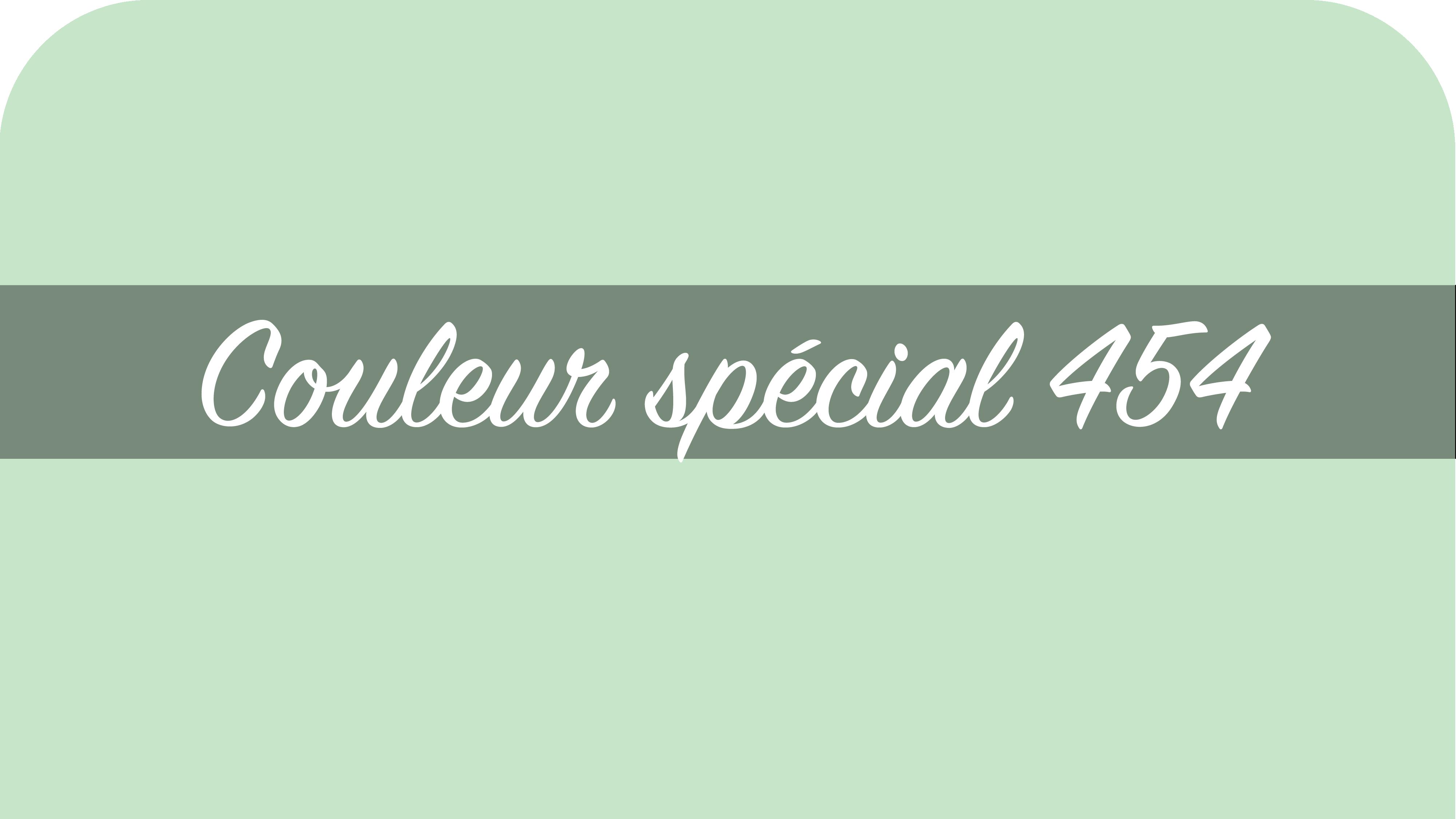 couleur-special-454