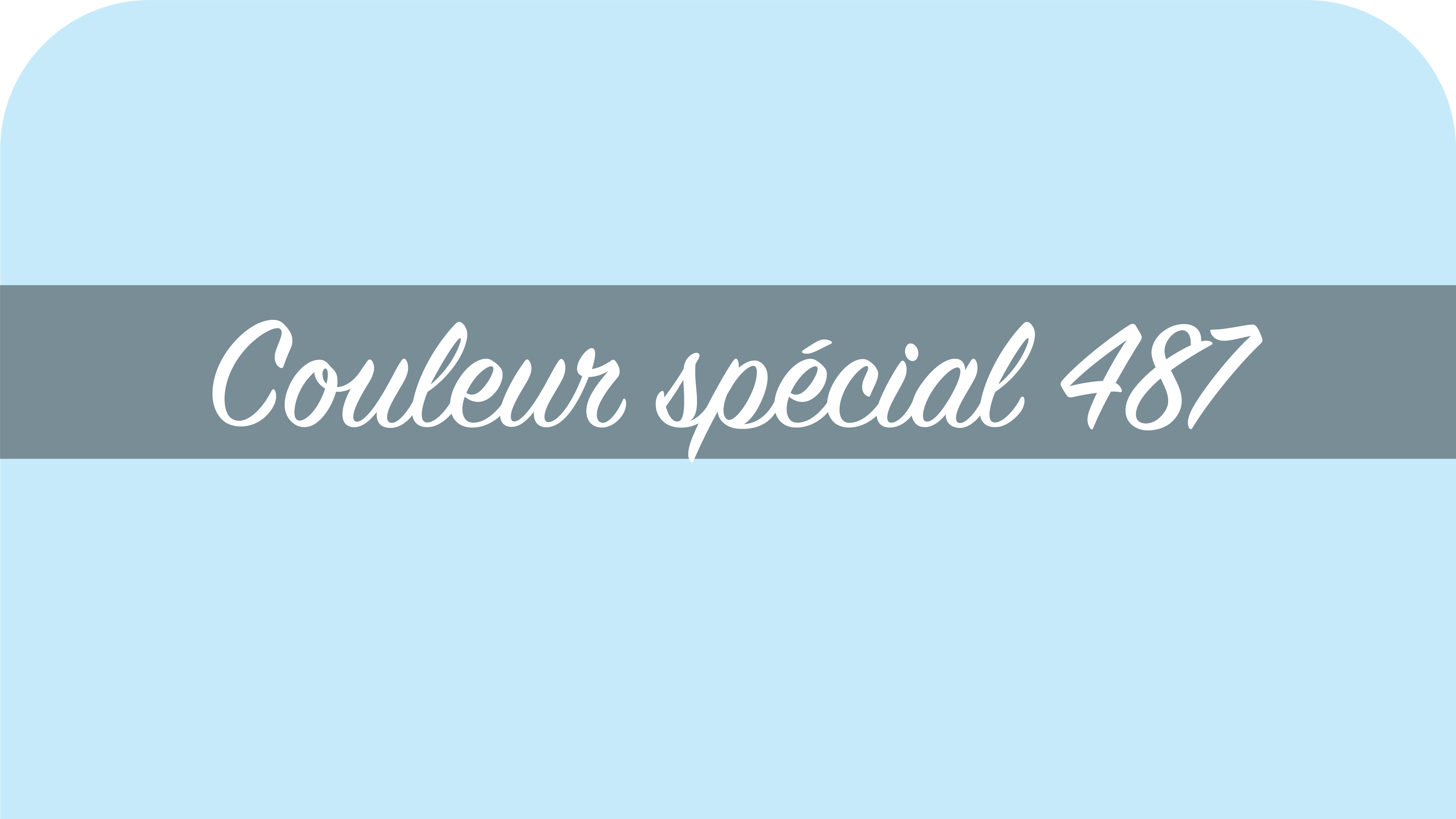 couleur-special-487