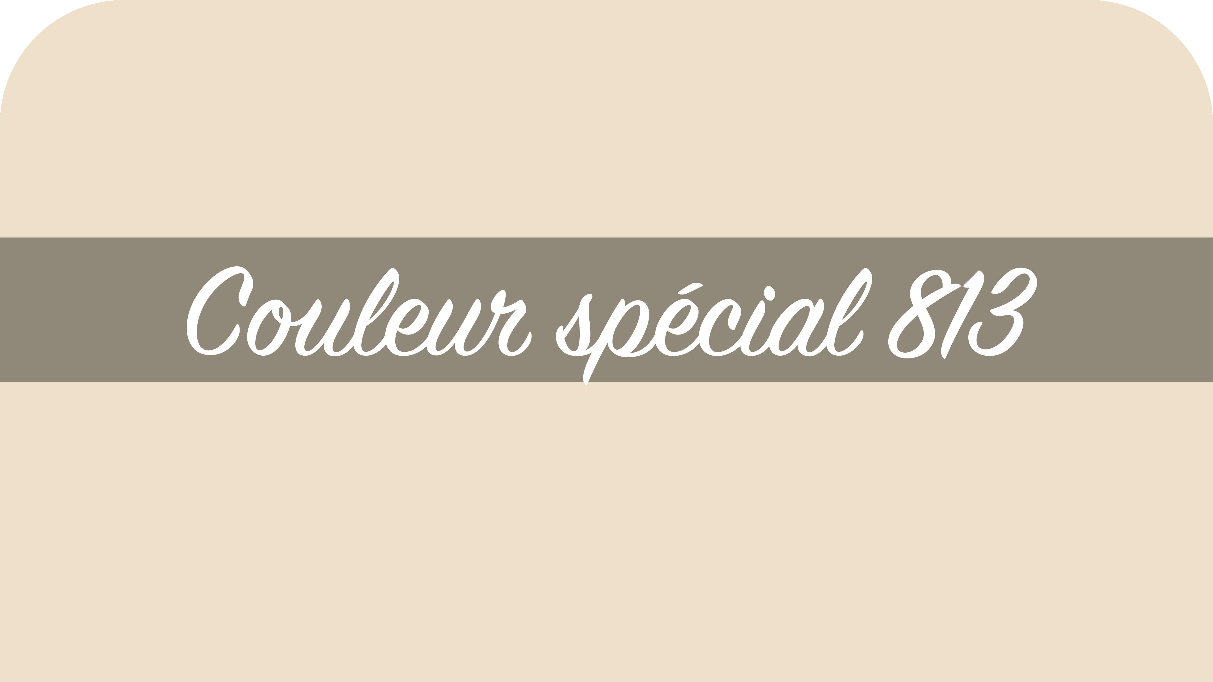couleur-special-813