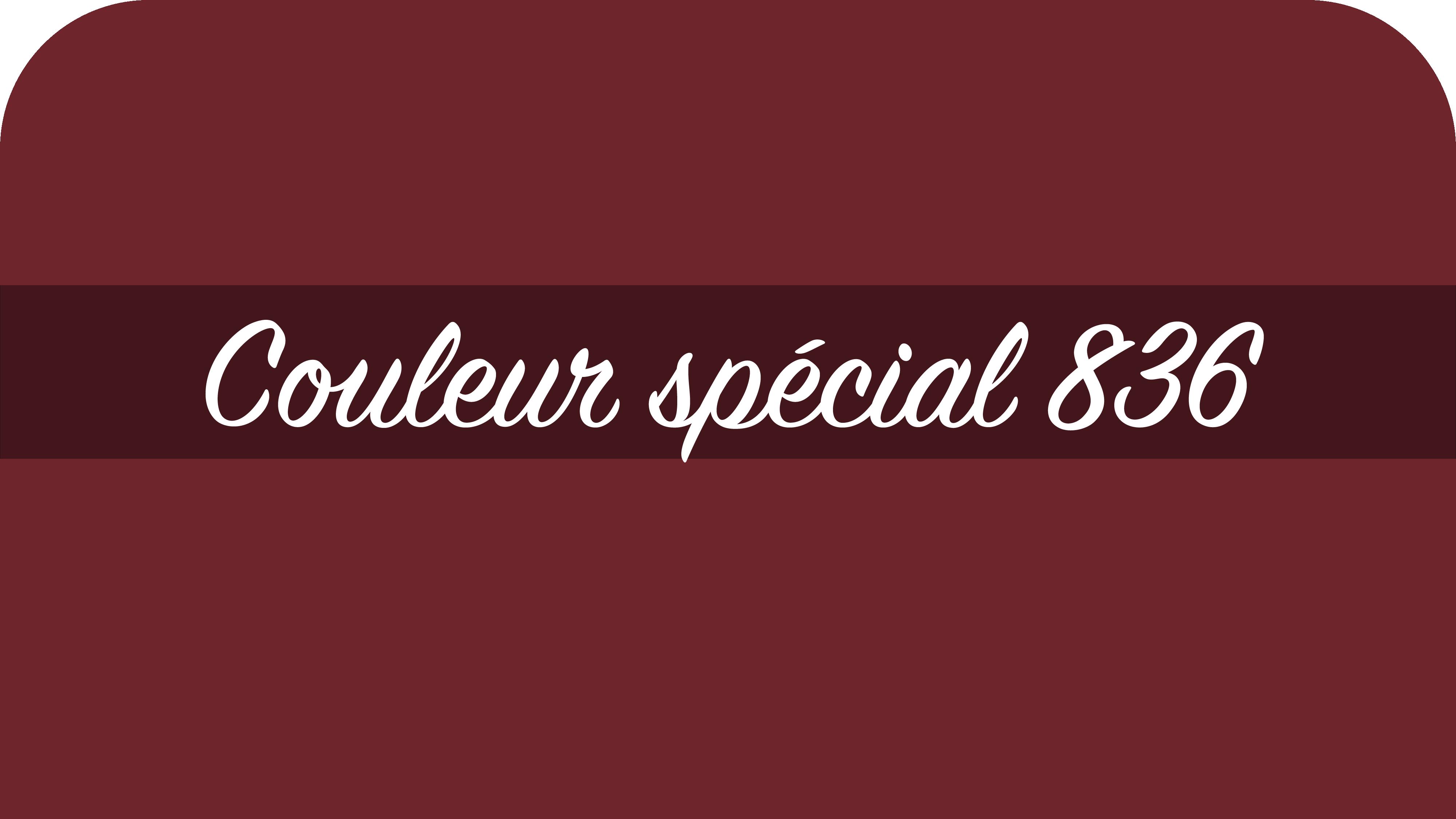couleur-special-836