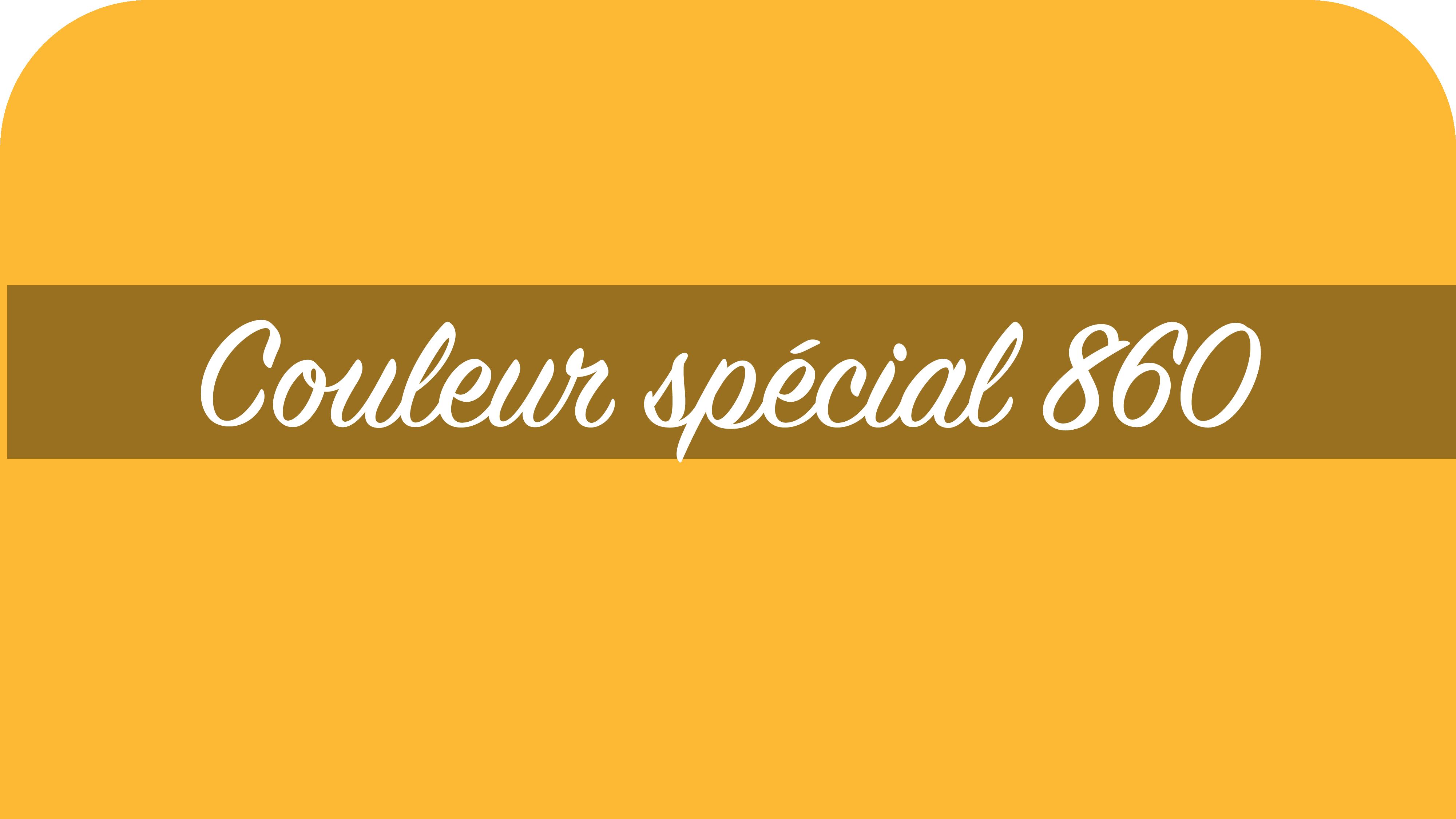 couleur-special-860