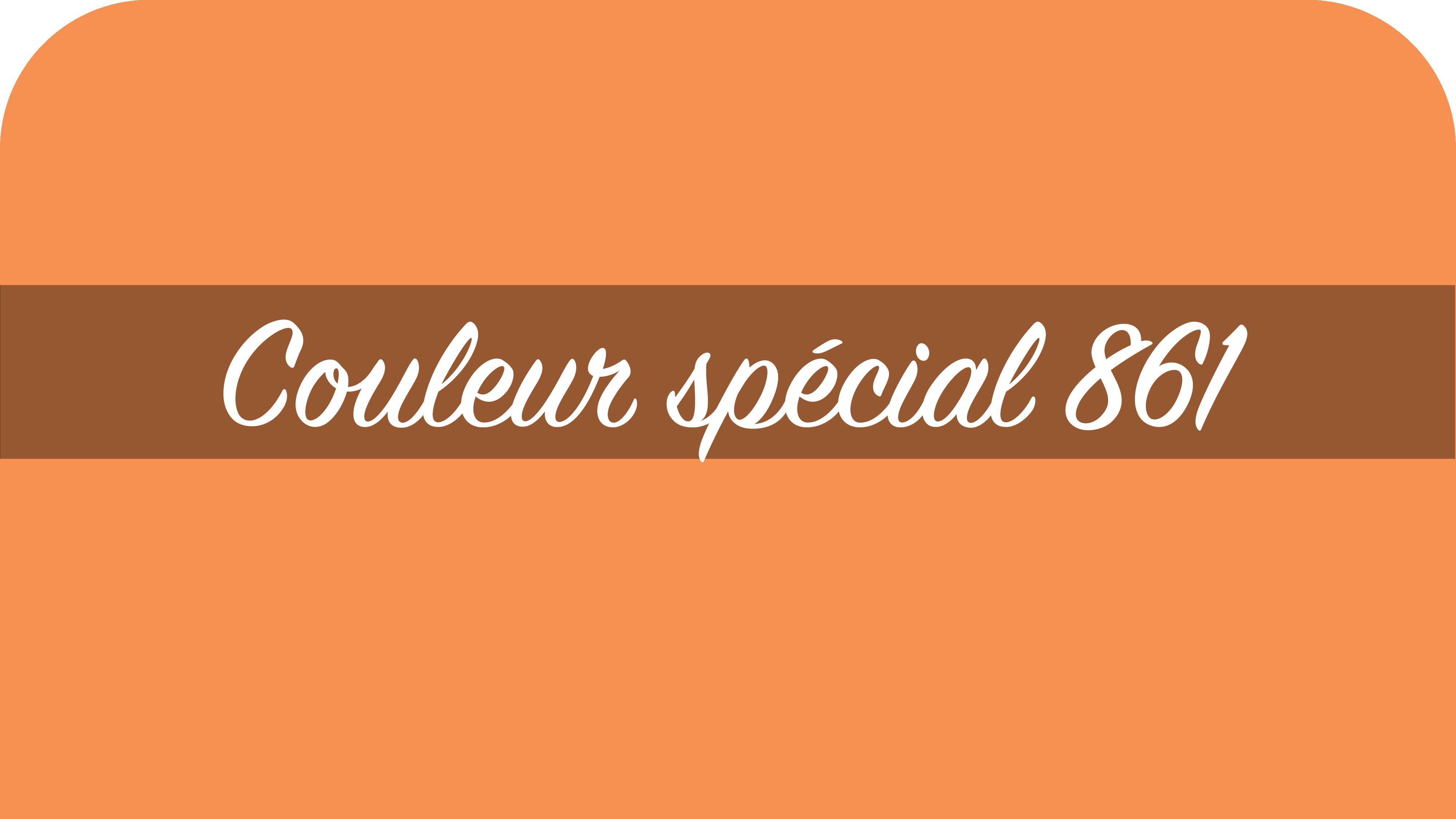couleur-special-861