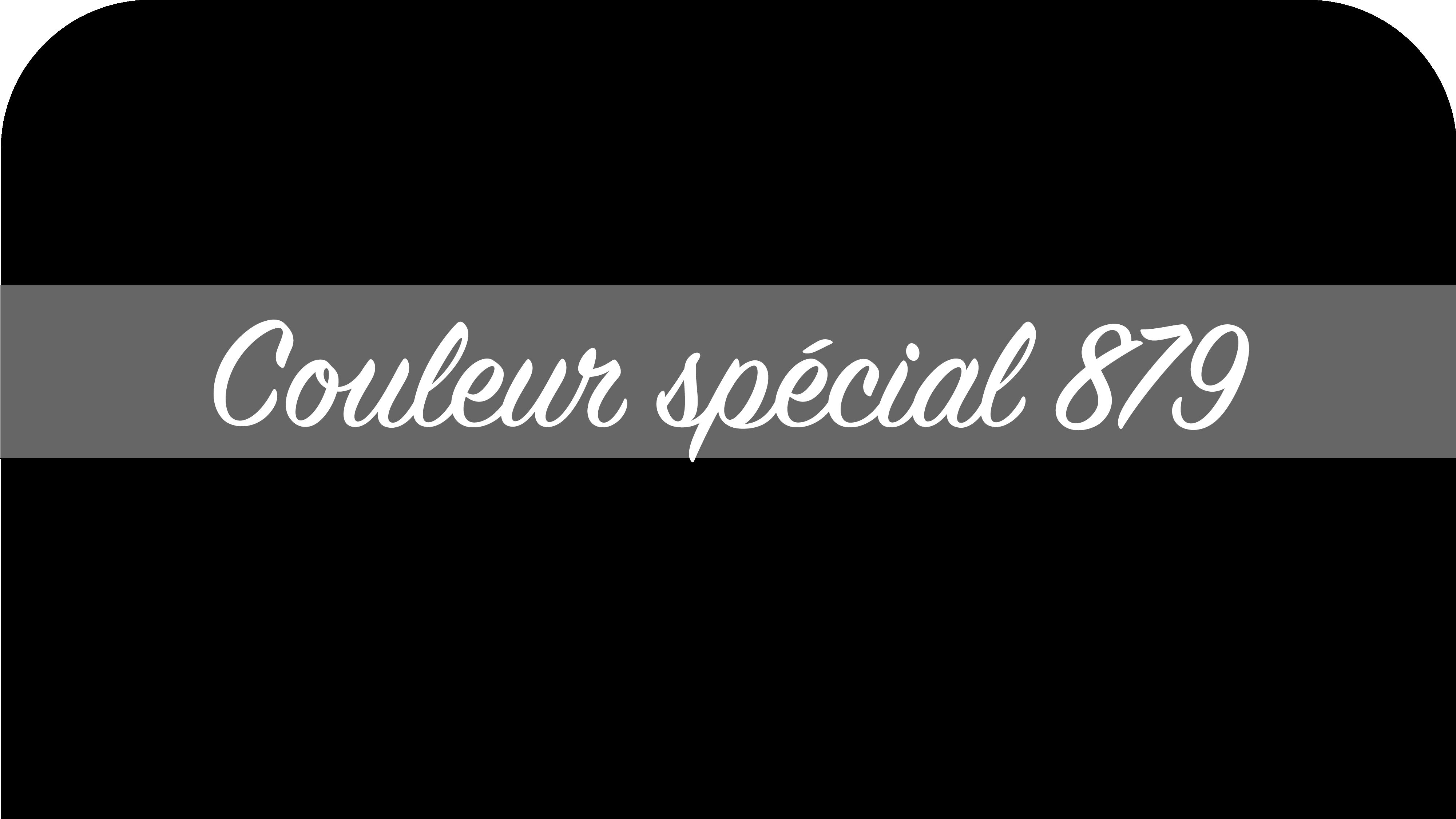 couleur-special-879