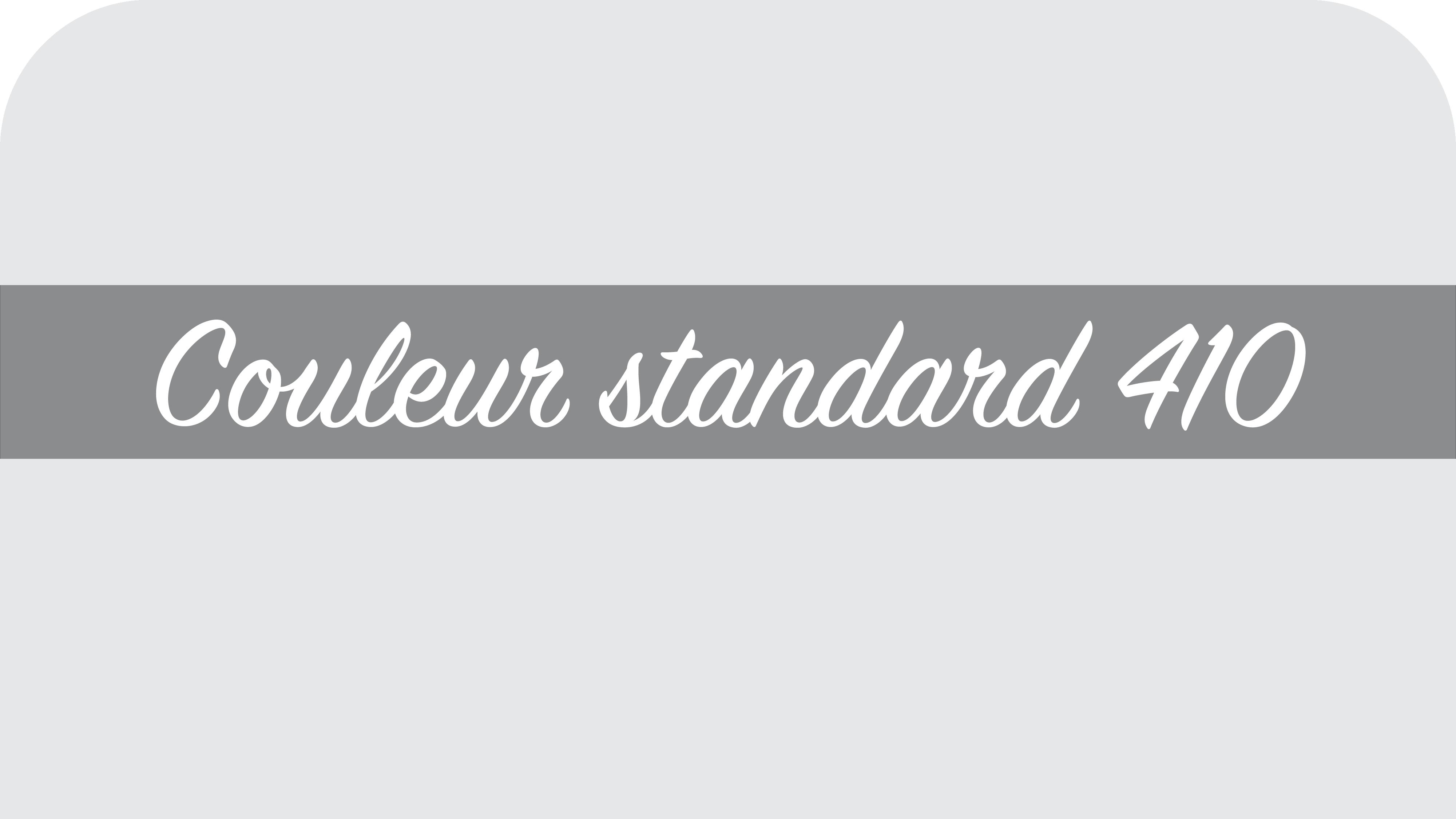 couleur-standard-410