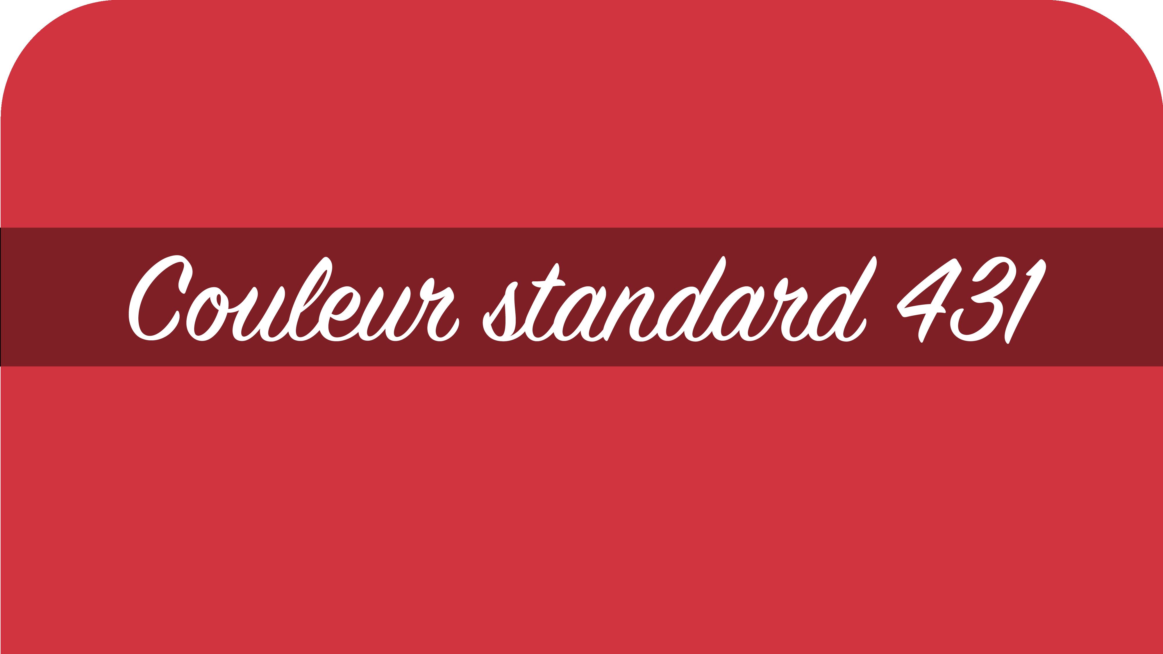 couleur-standard-431