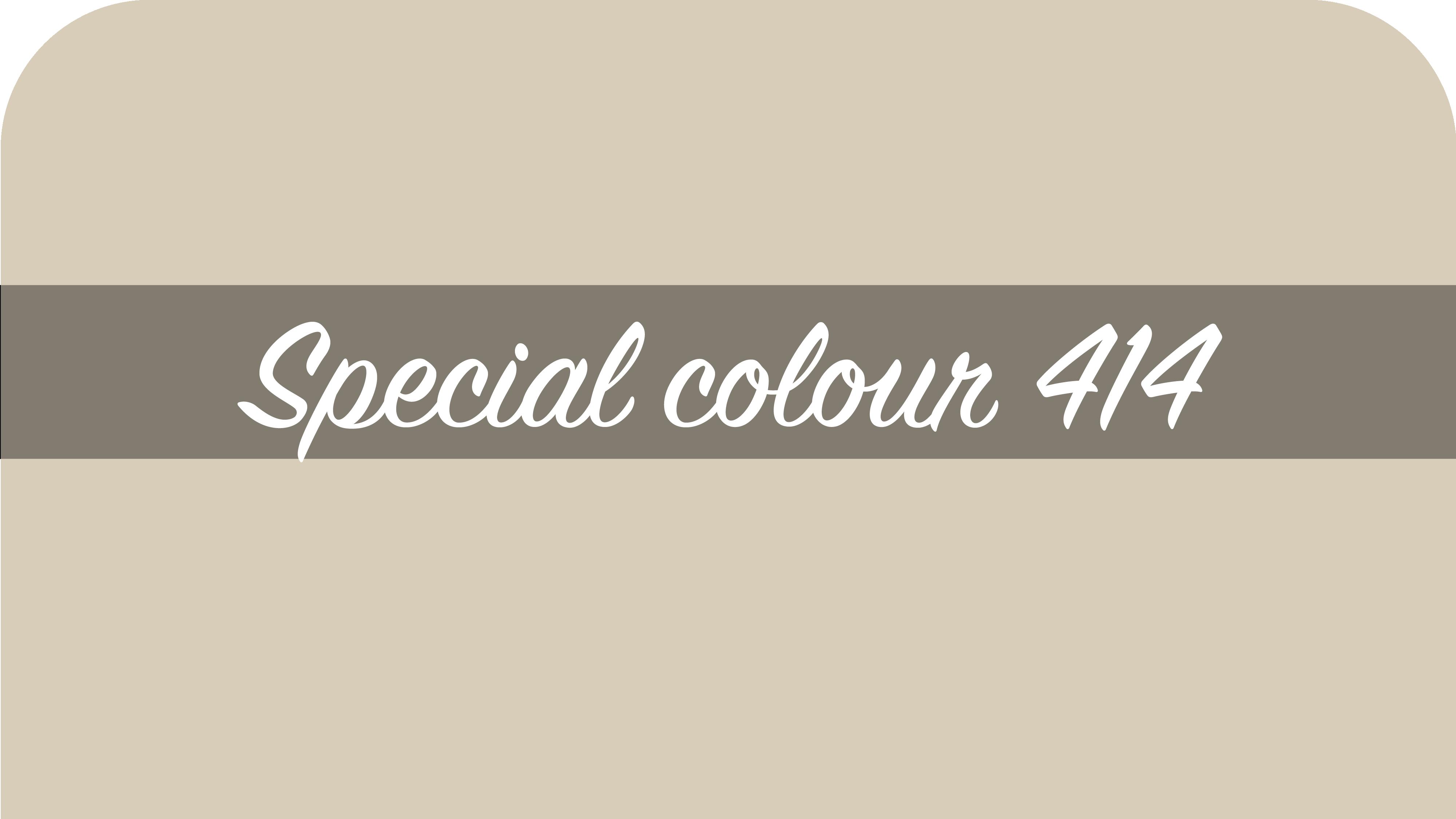 special-colour-414
