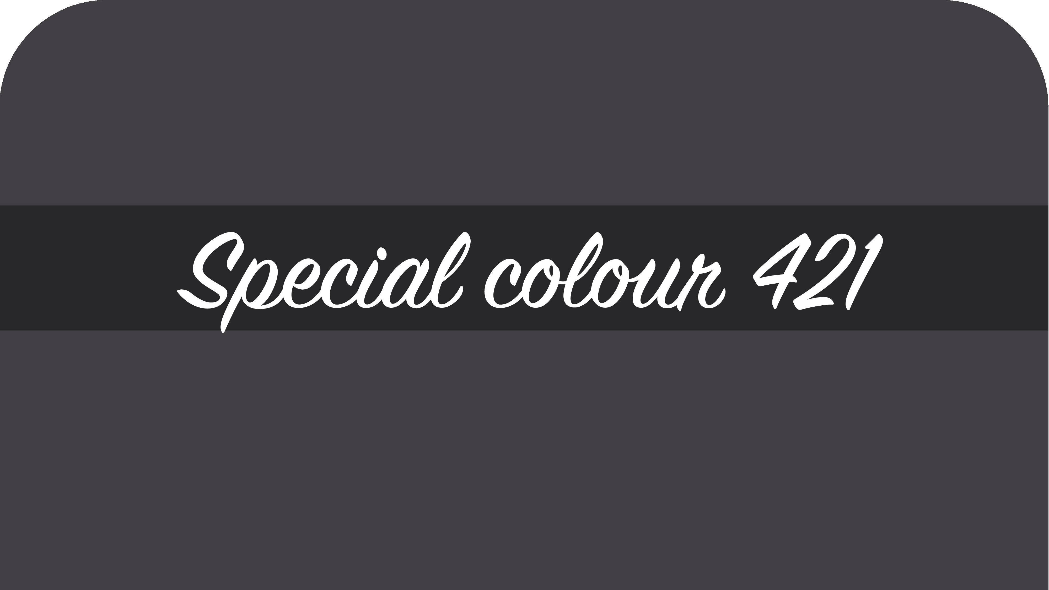 special-colour-421