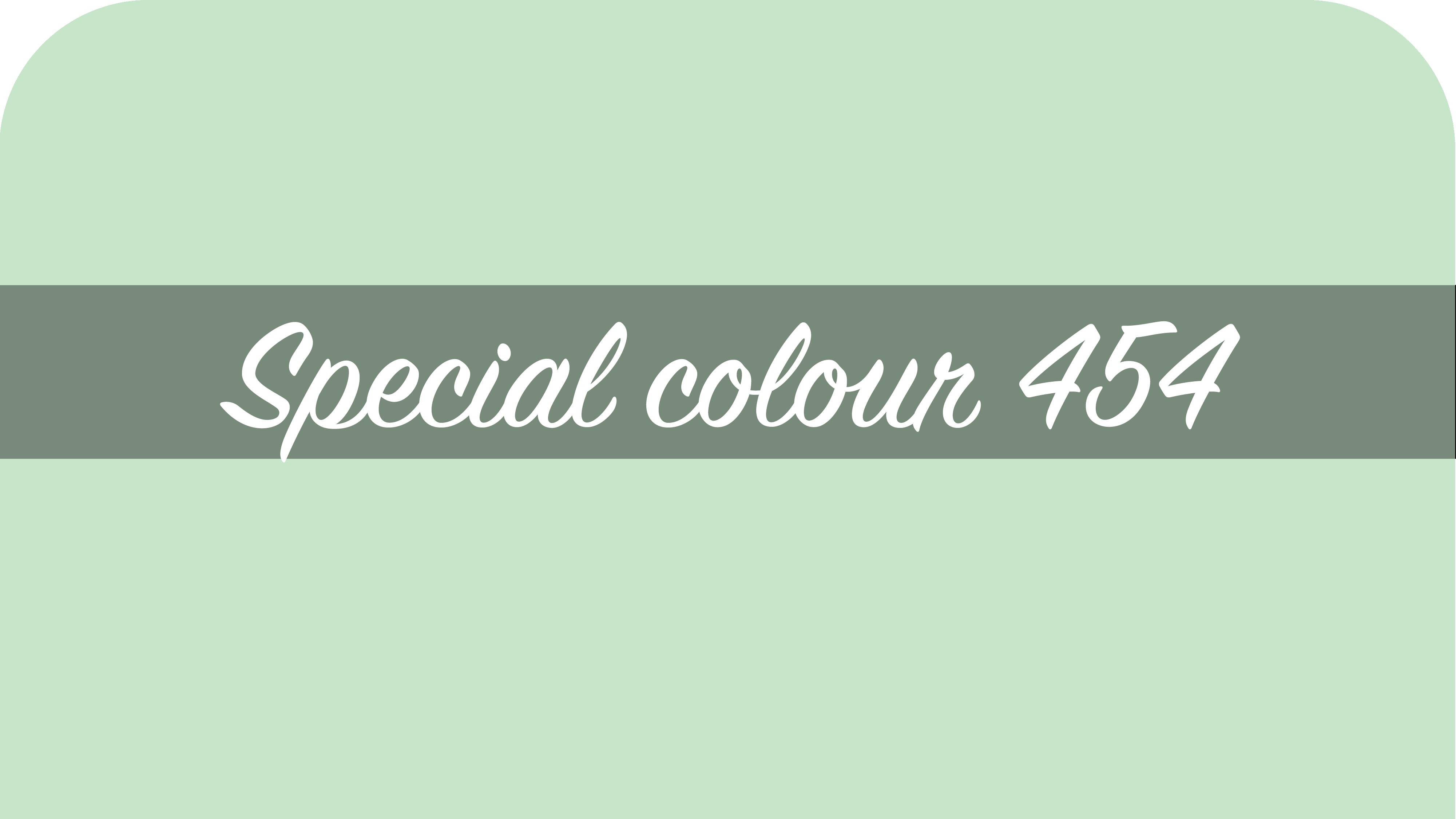 special-colour-454