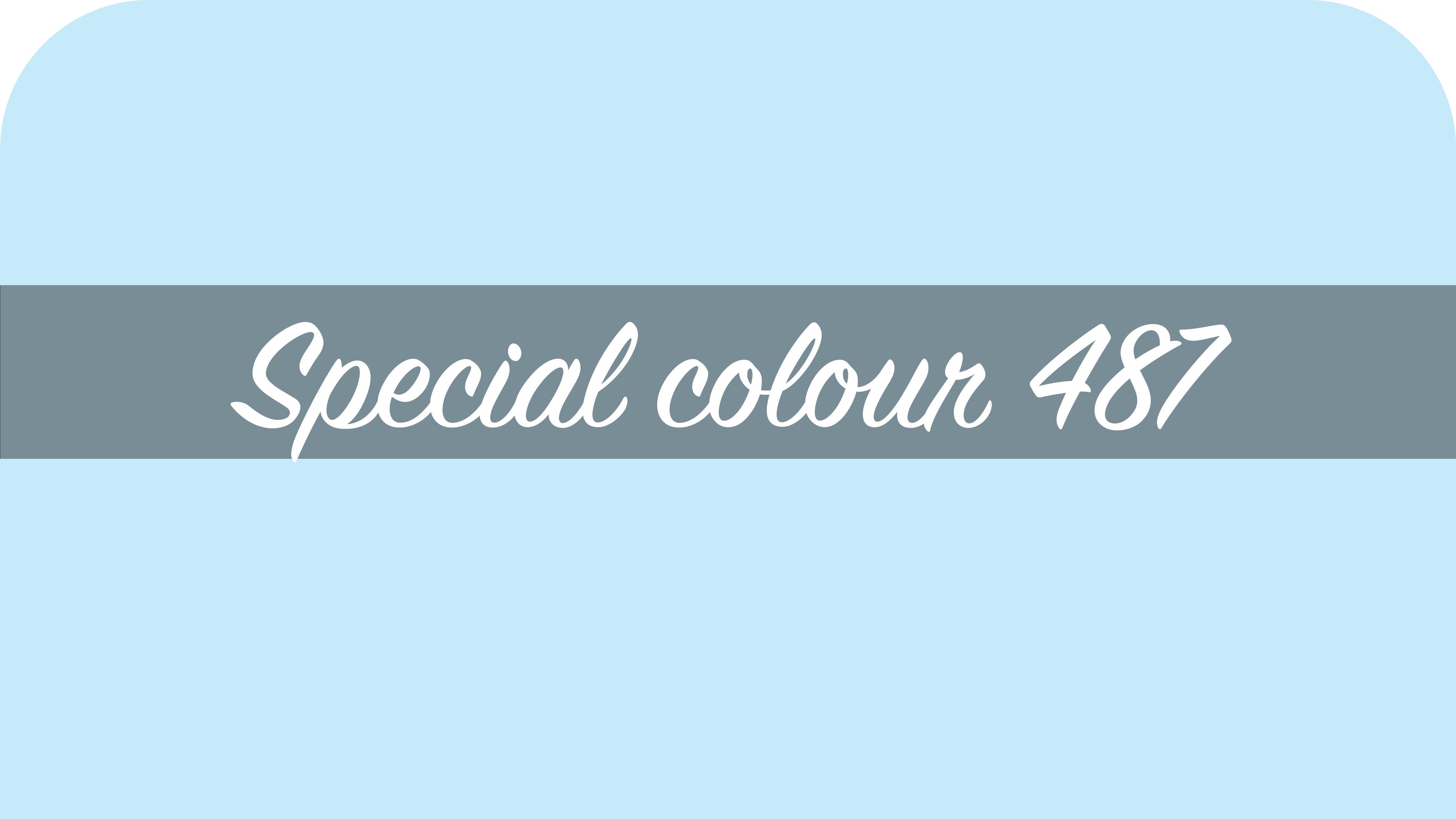 special-colour-487