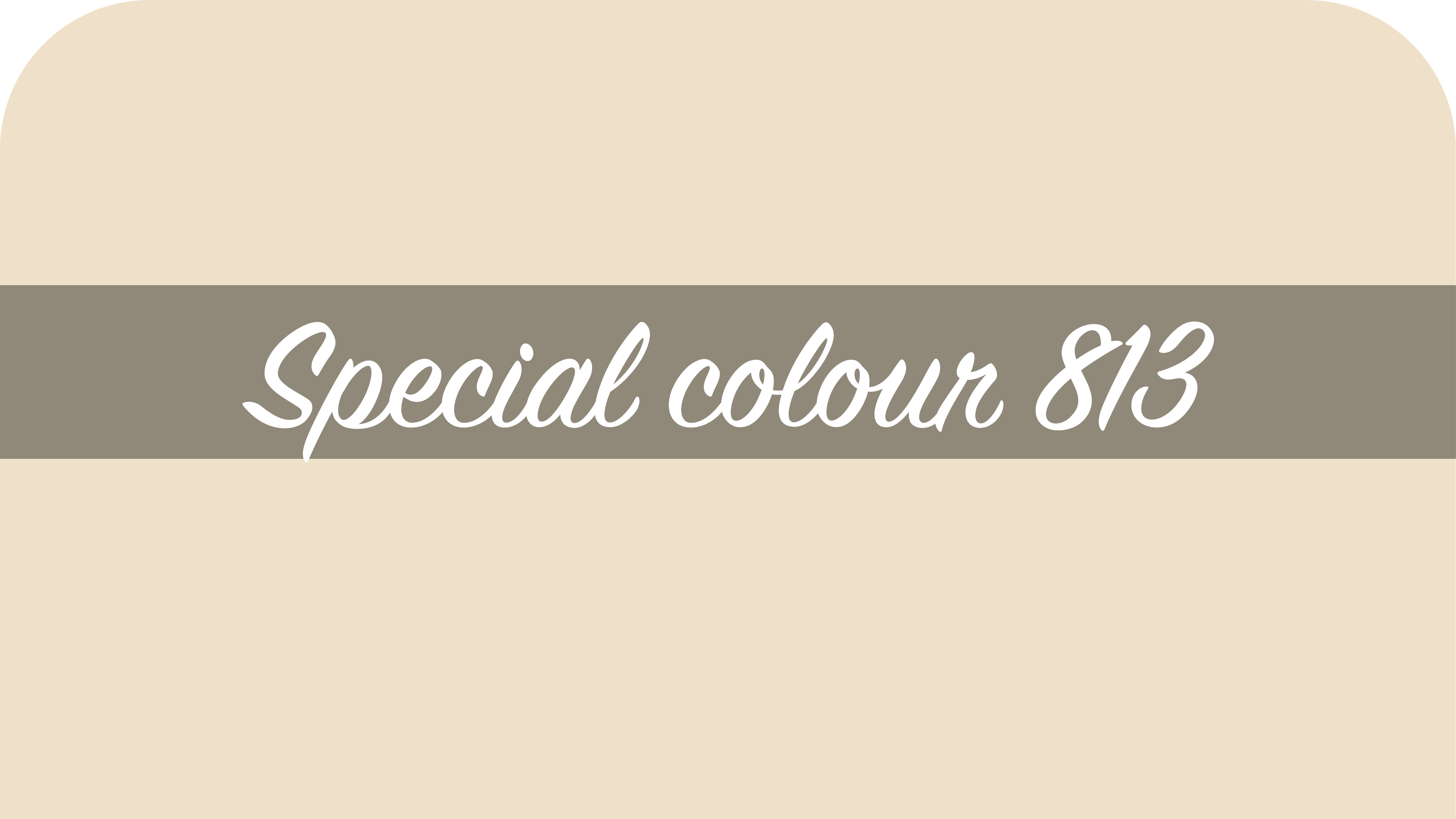 special-colour-813