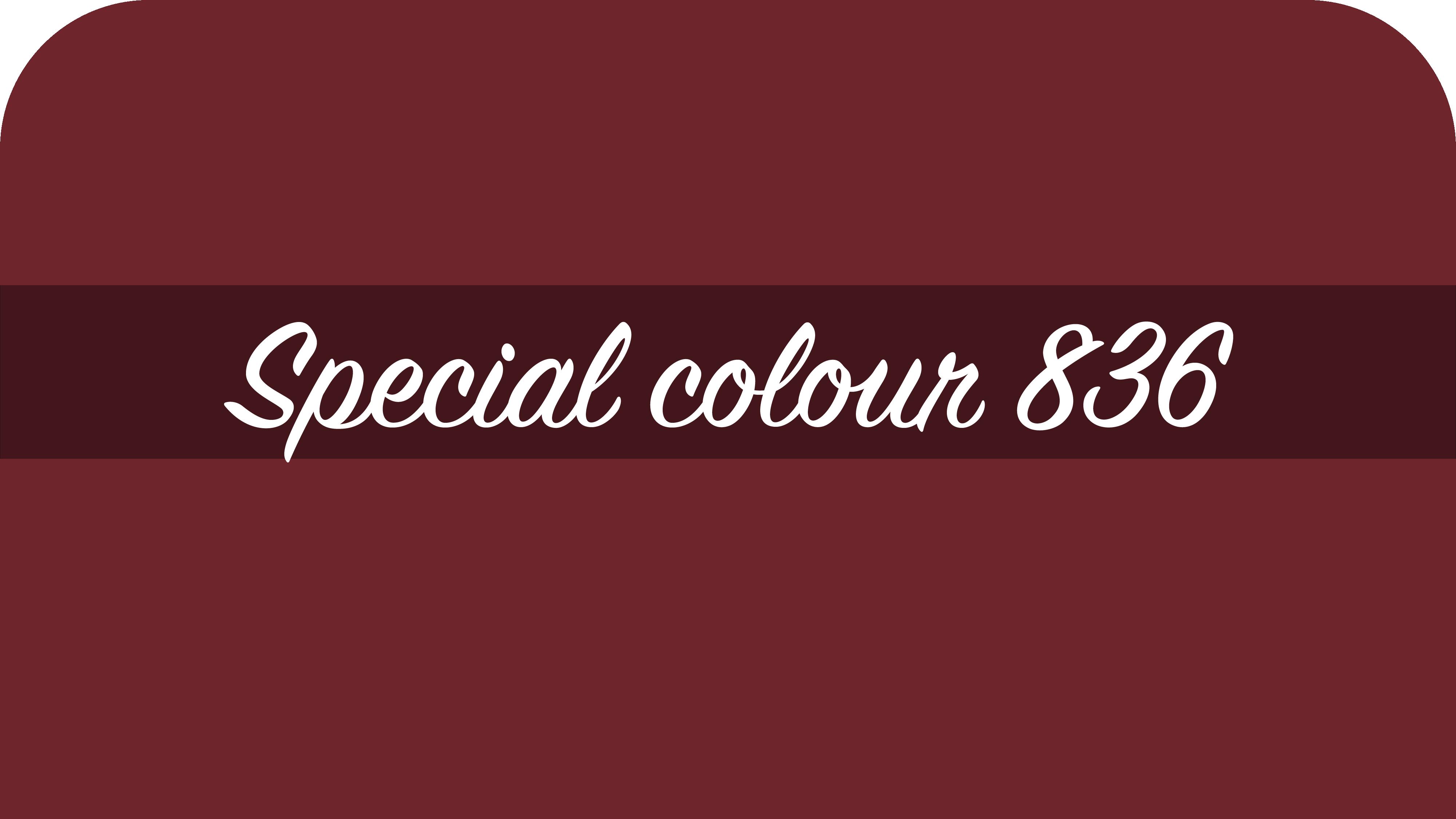 special-colour-836