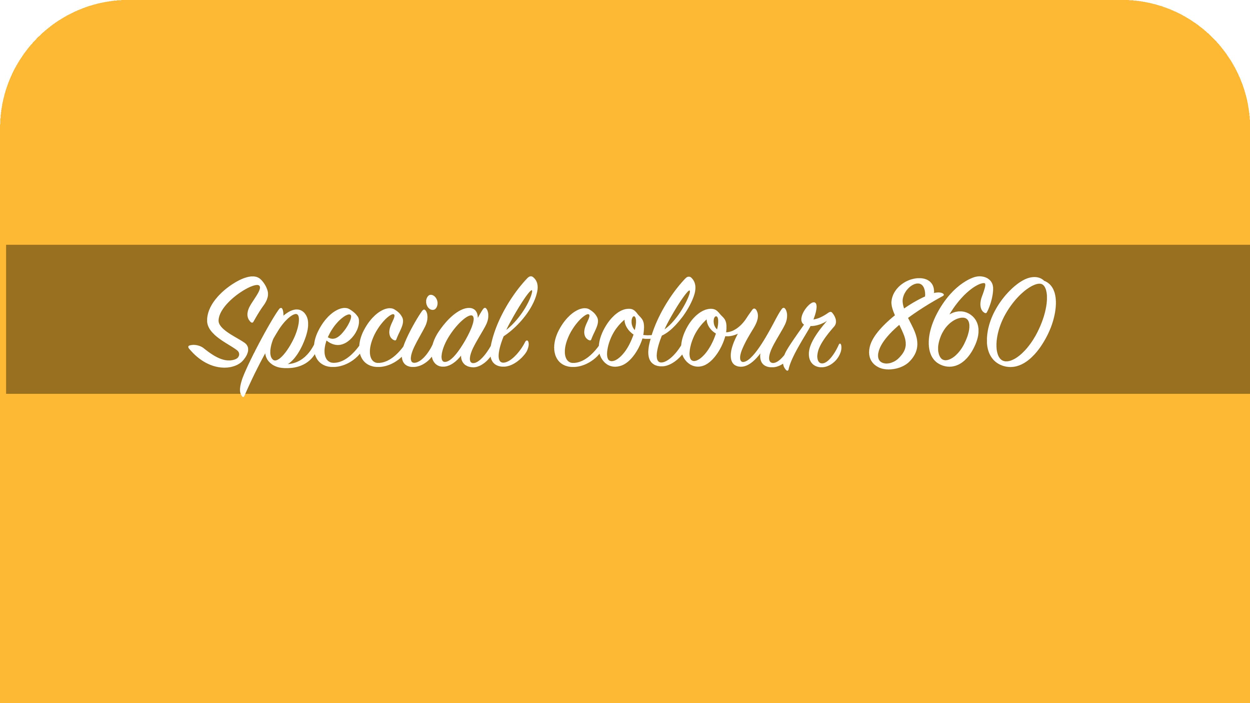 special-colour-860