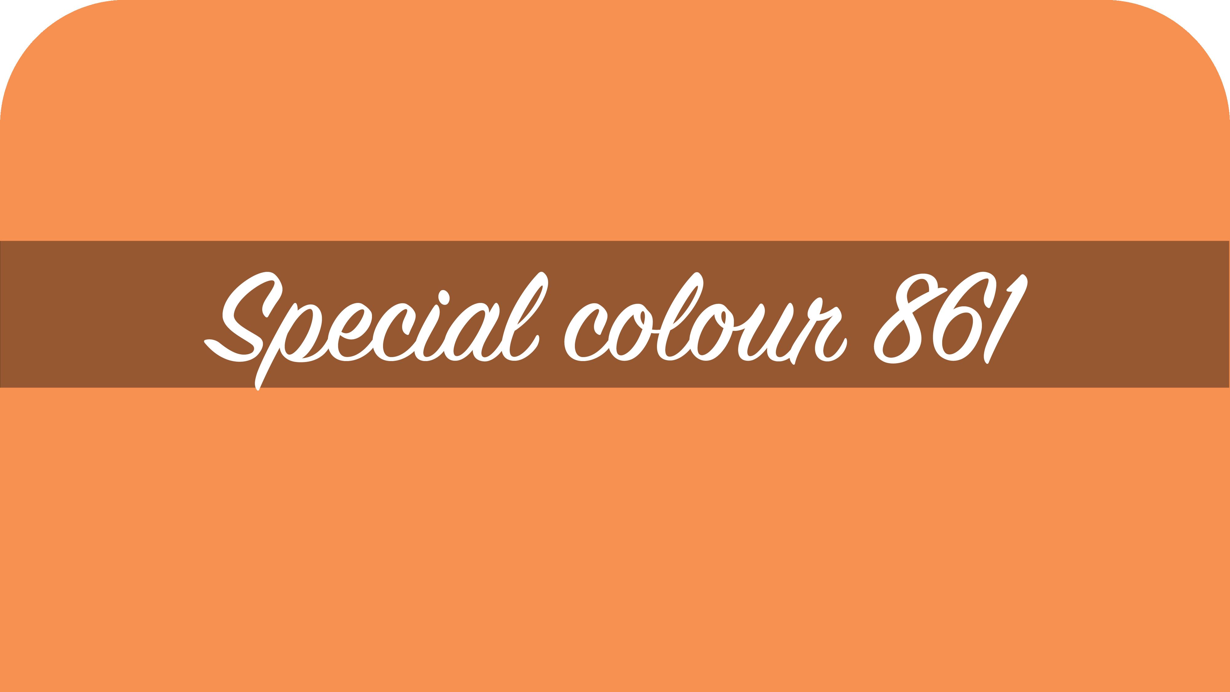 special-colour-861