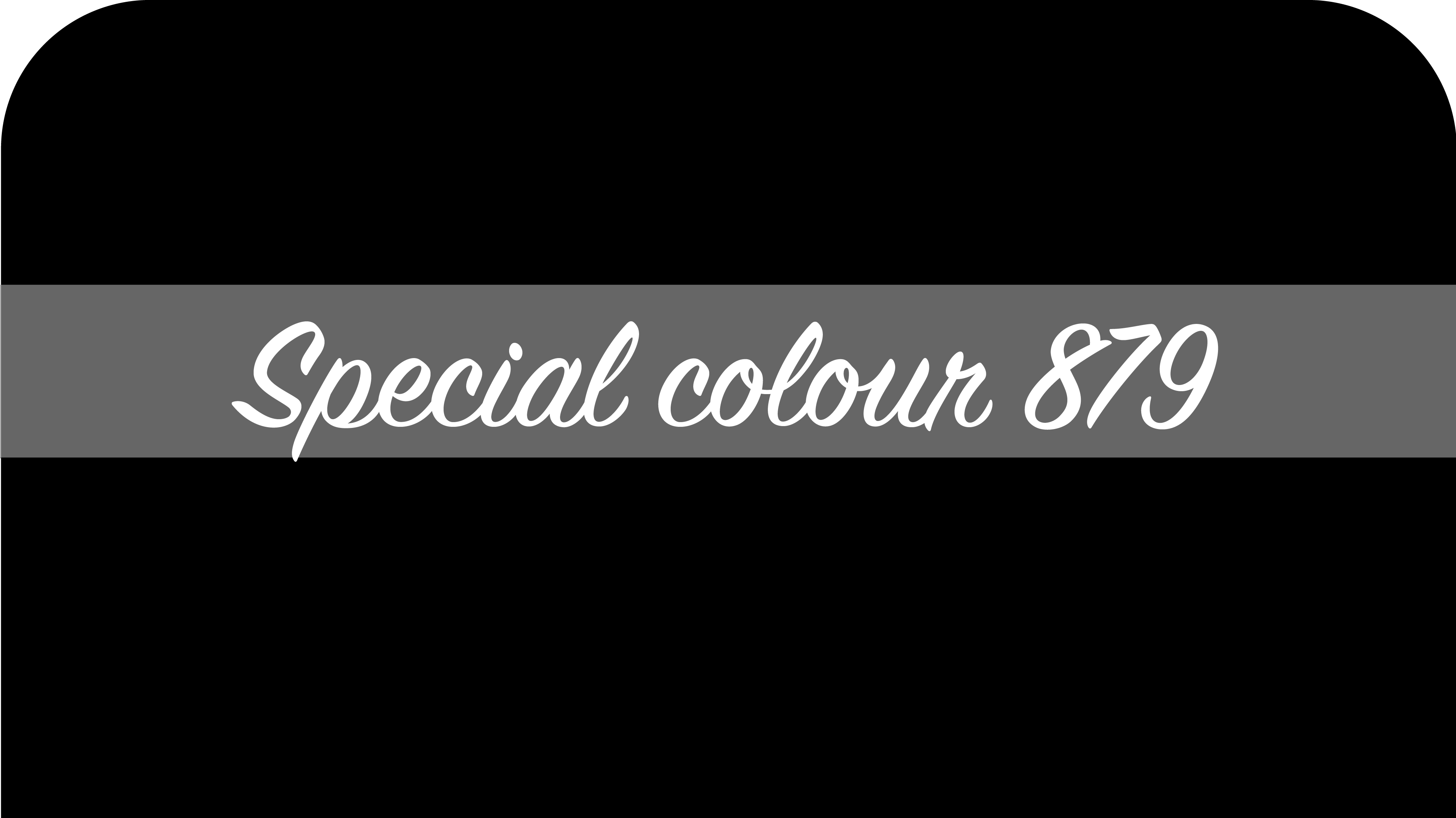 special-colour-879