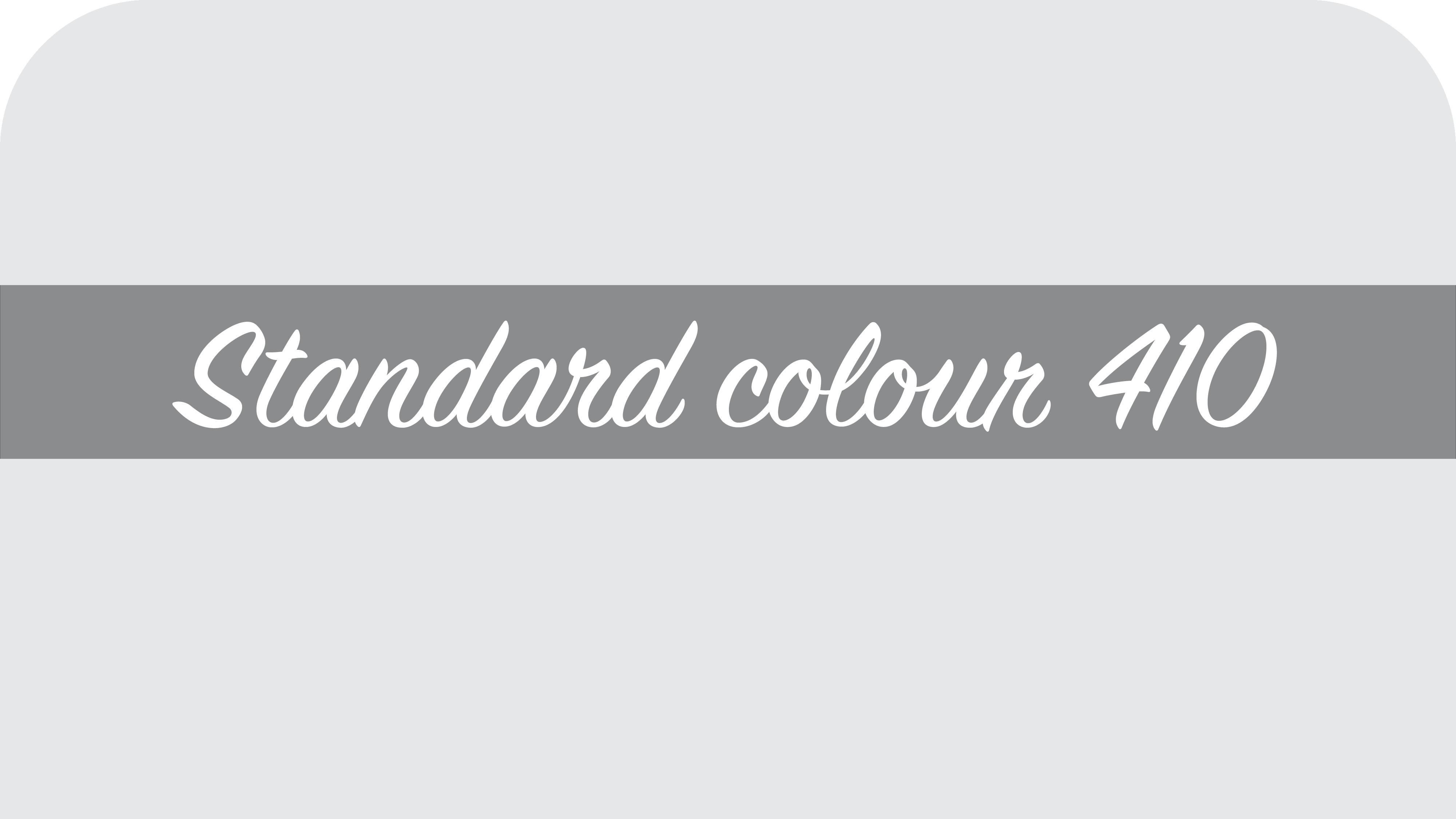 standard-colour-410