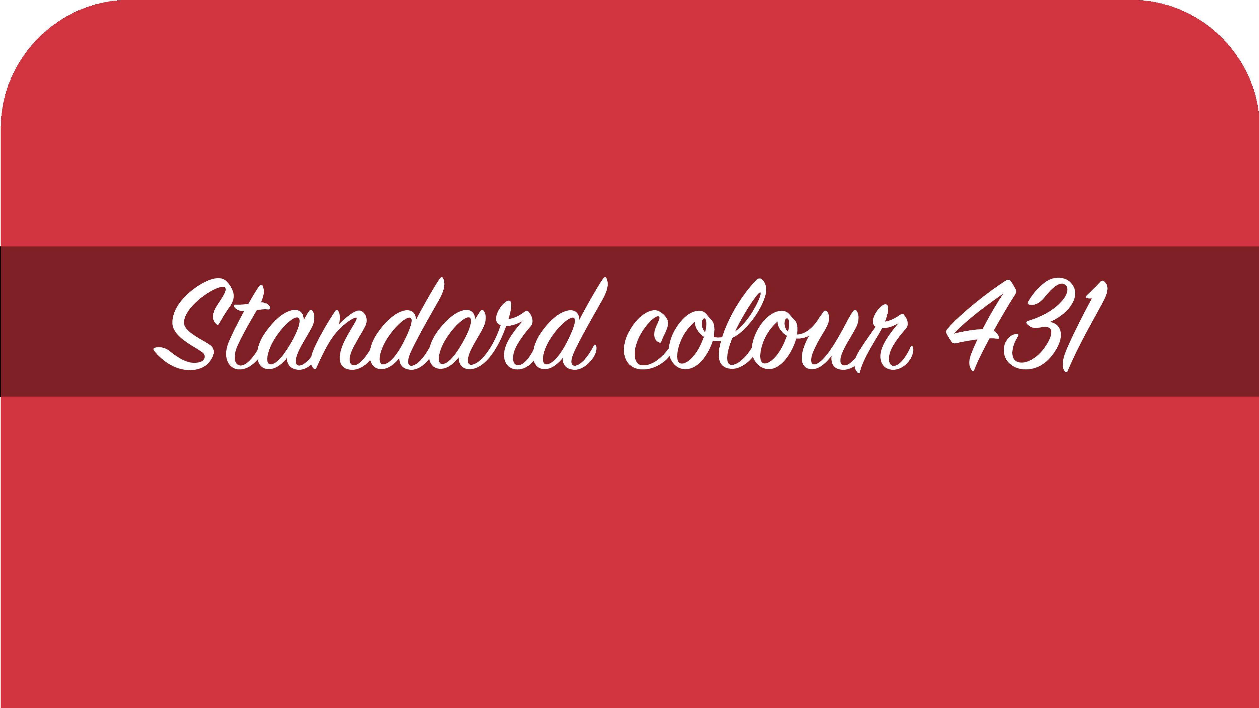 standard-colour-431