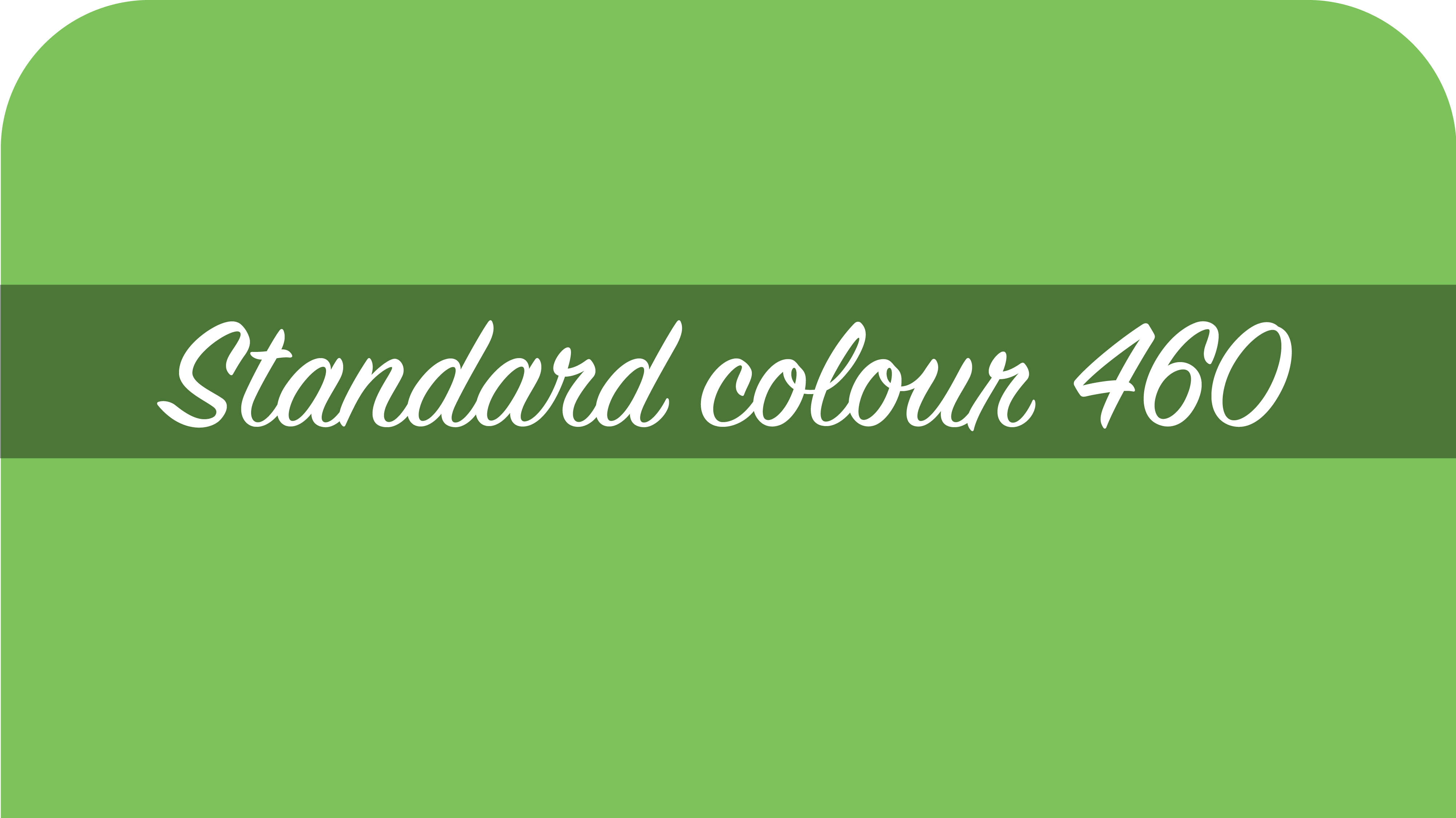 standard-colour-460