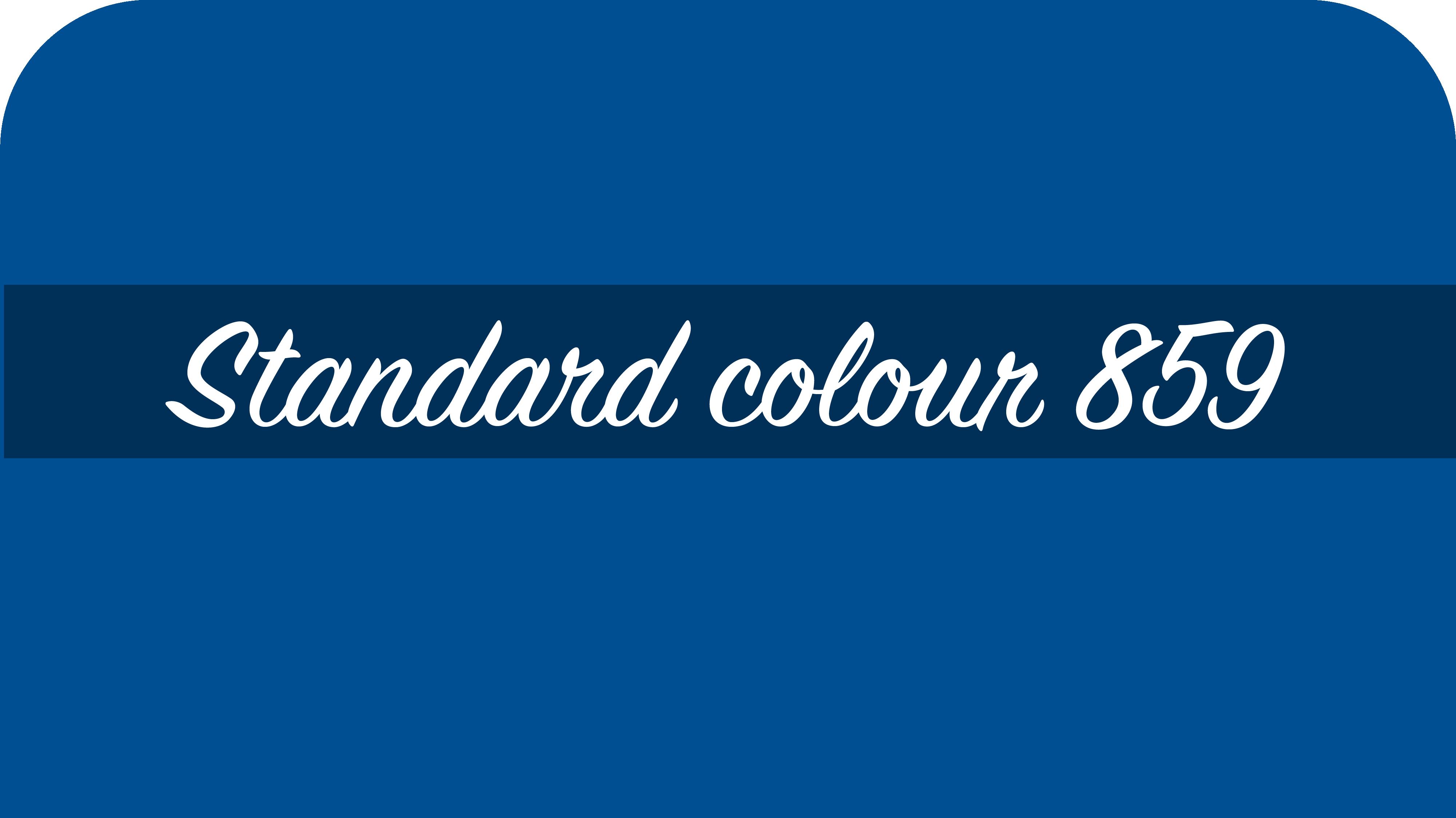 standard-colour-859