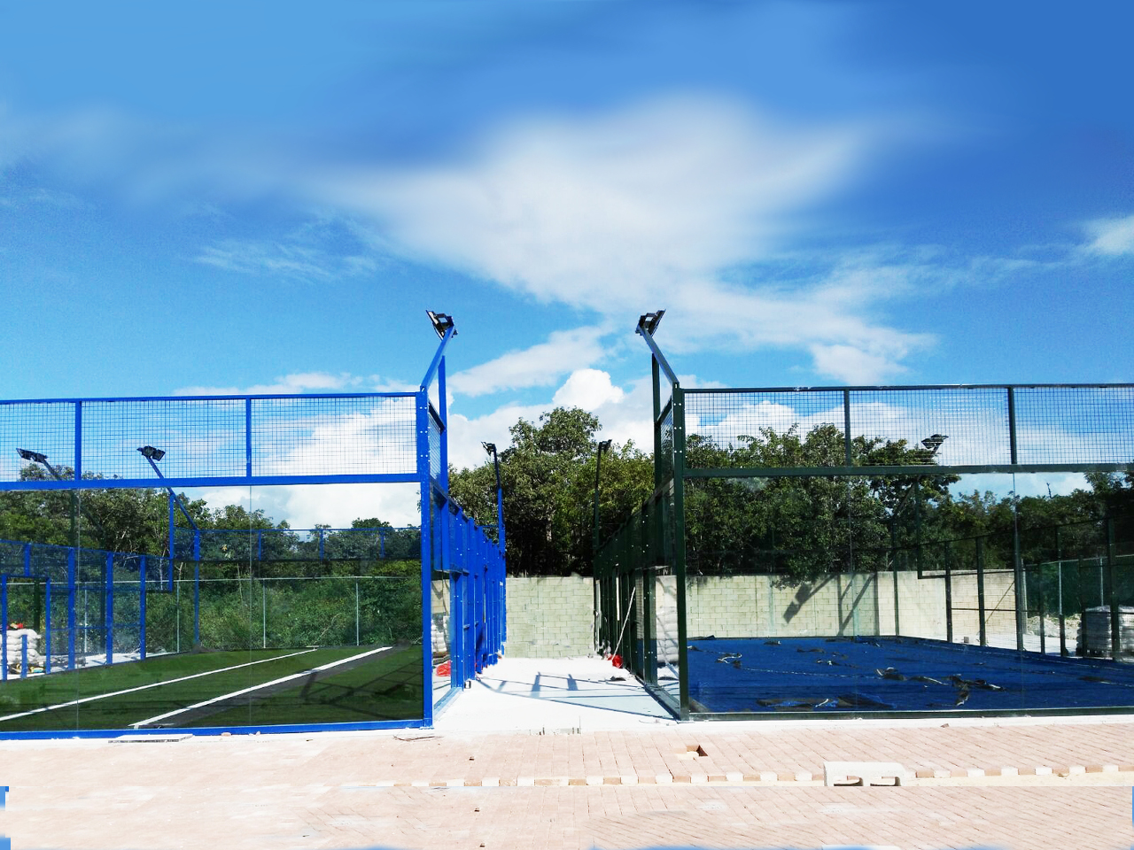 Panorama Pro, foto 4